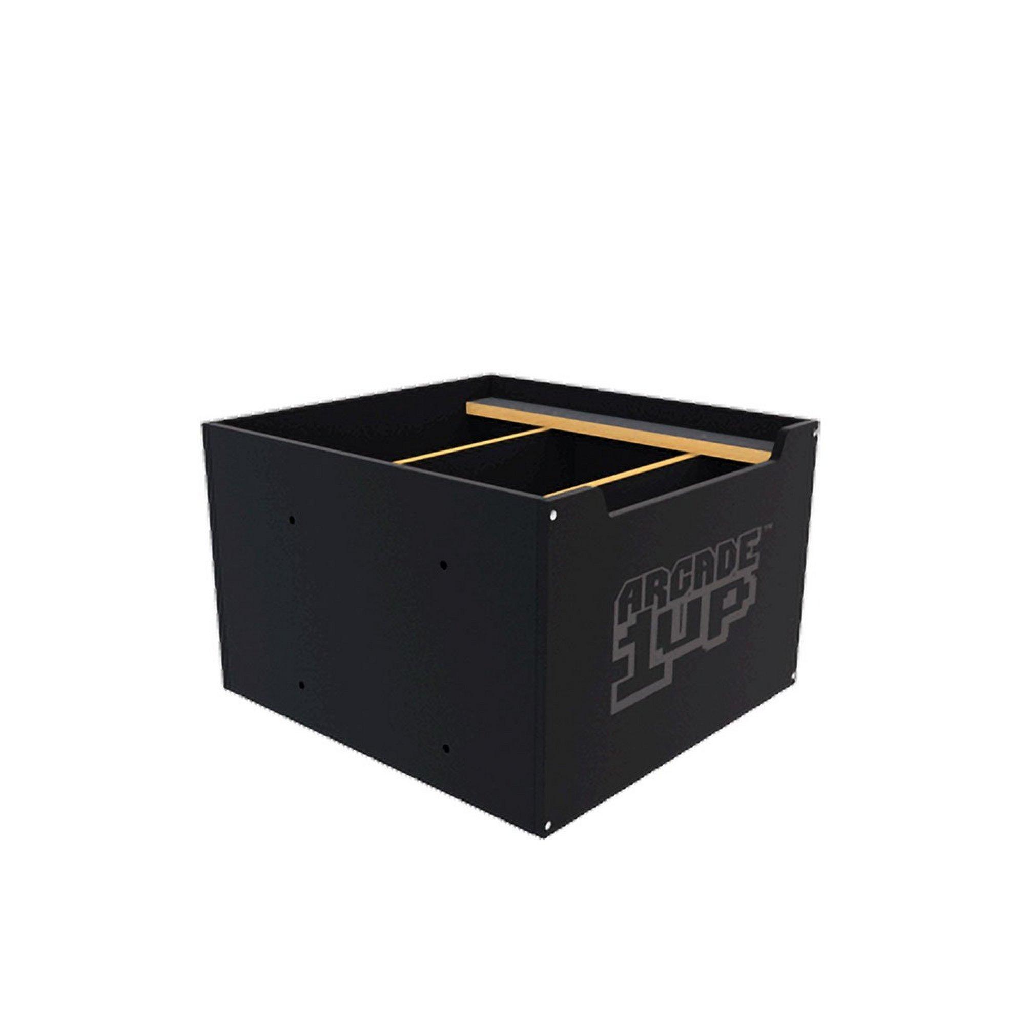 Image of Arcade1Up: Branded Riser