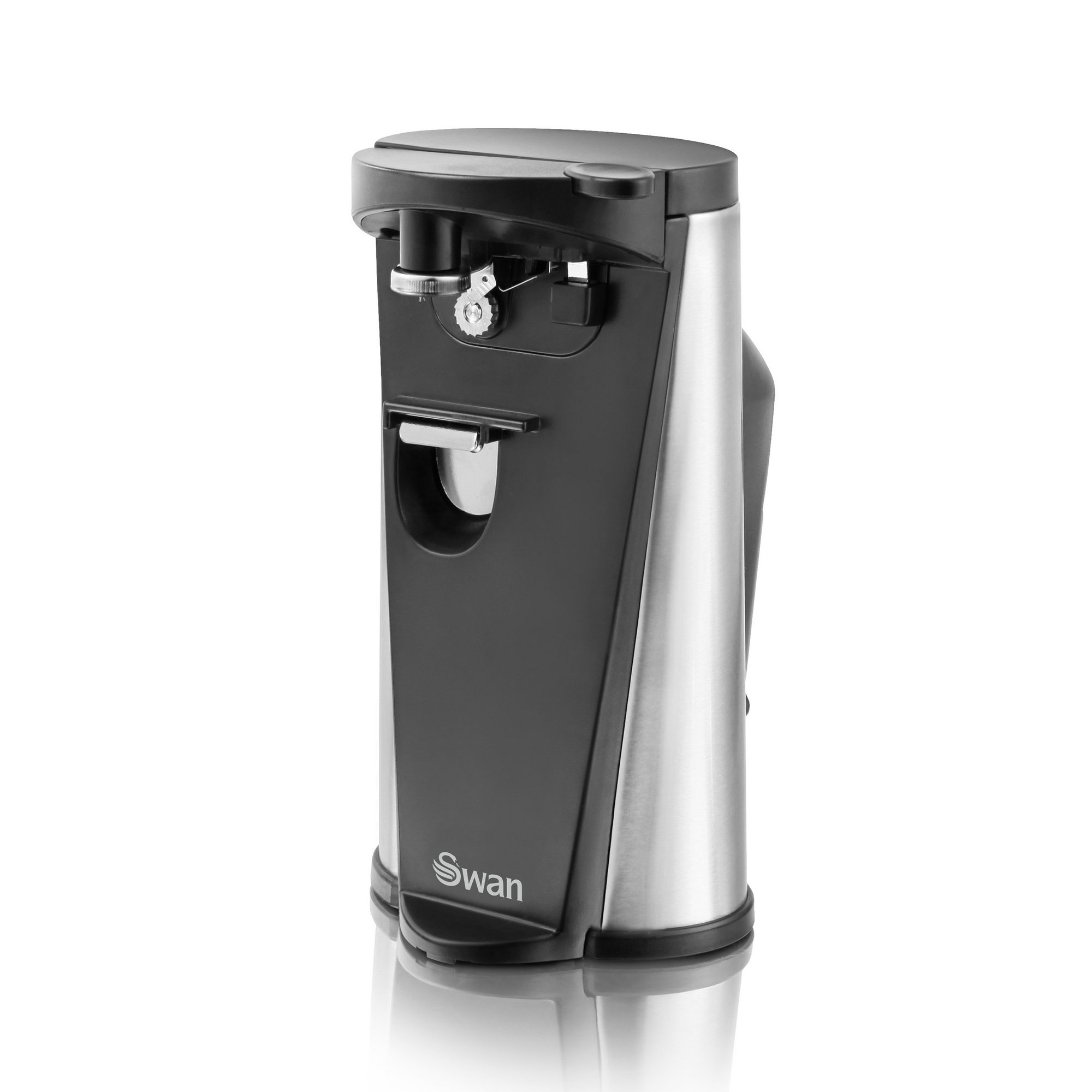 Image of Swan Electric Can Opener