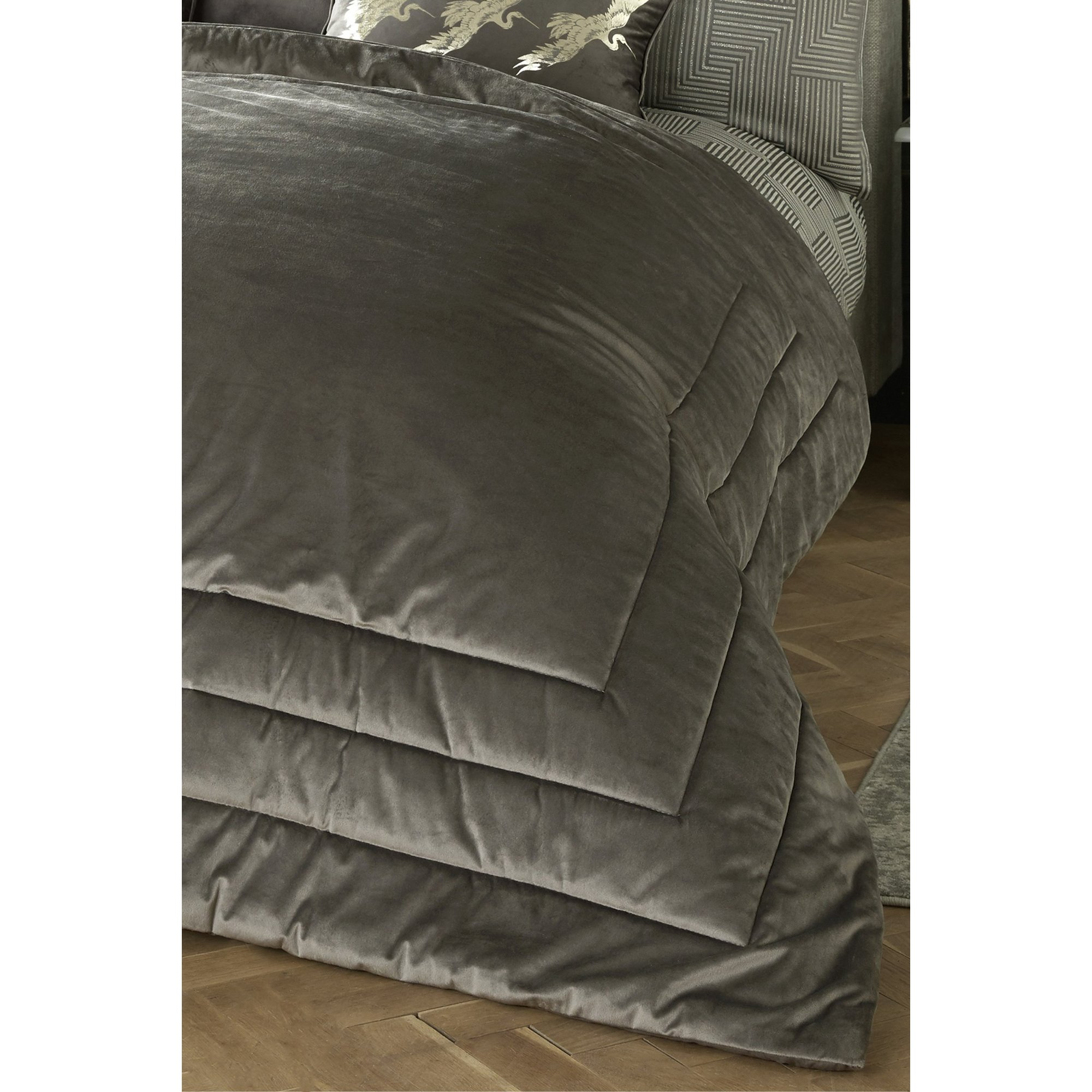 Image of Caprice Chic Bedspread