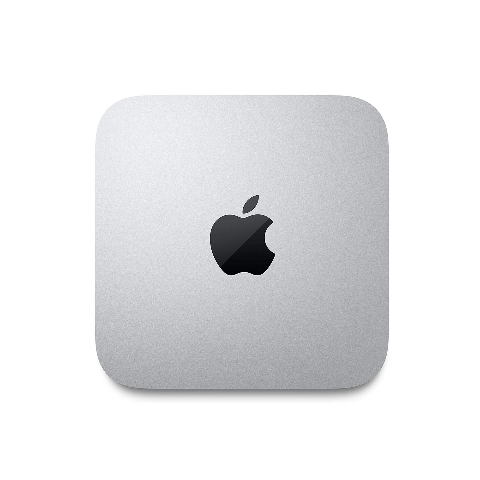 Image of Apple Mac Mini 2020 M1 Chip 512GB Silver