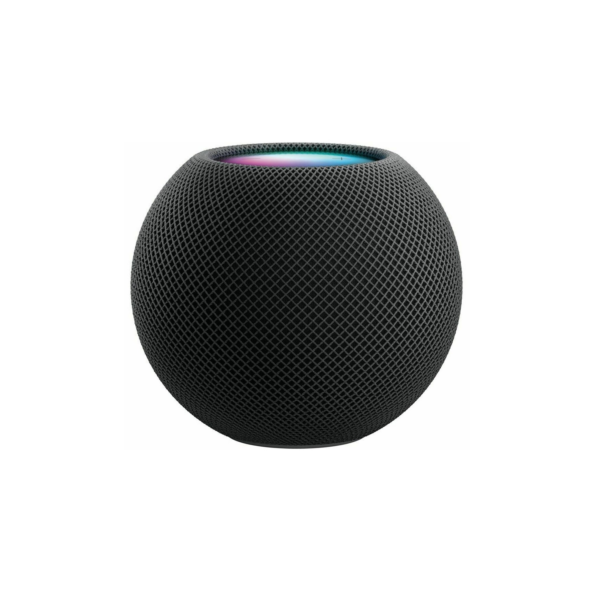 Image of Apple HomePod Mini