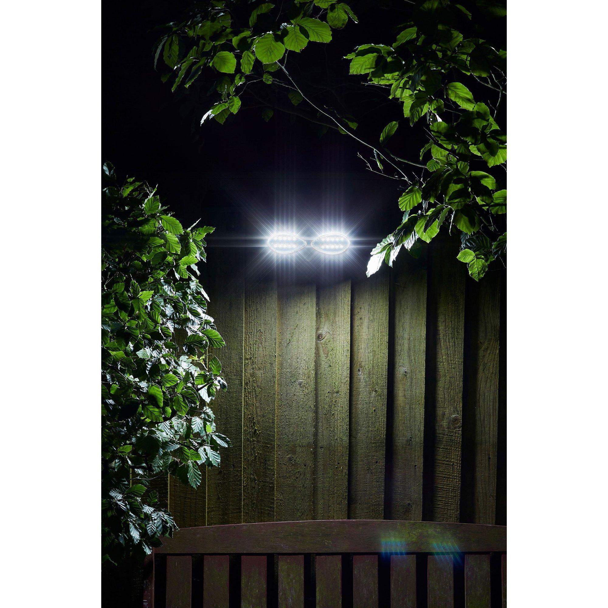 Image of PIR Security Light