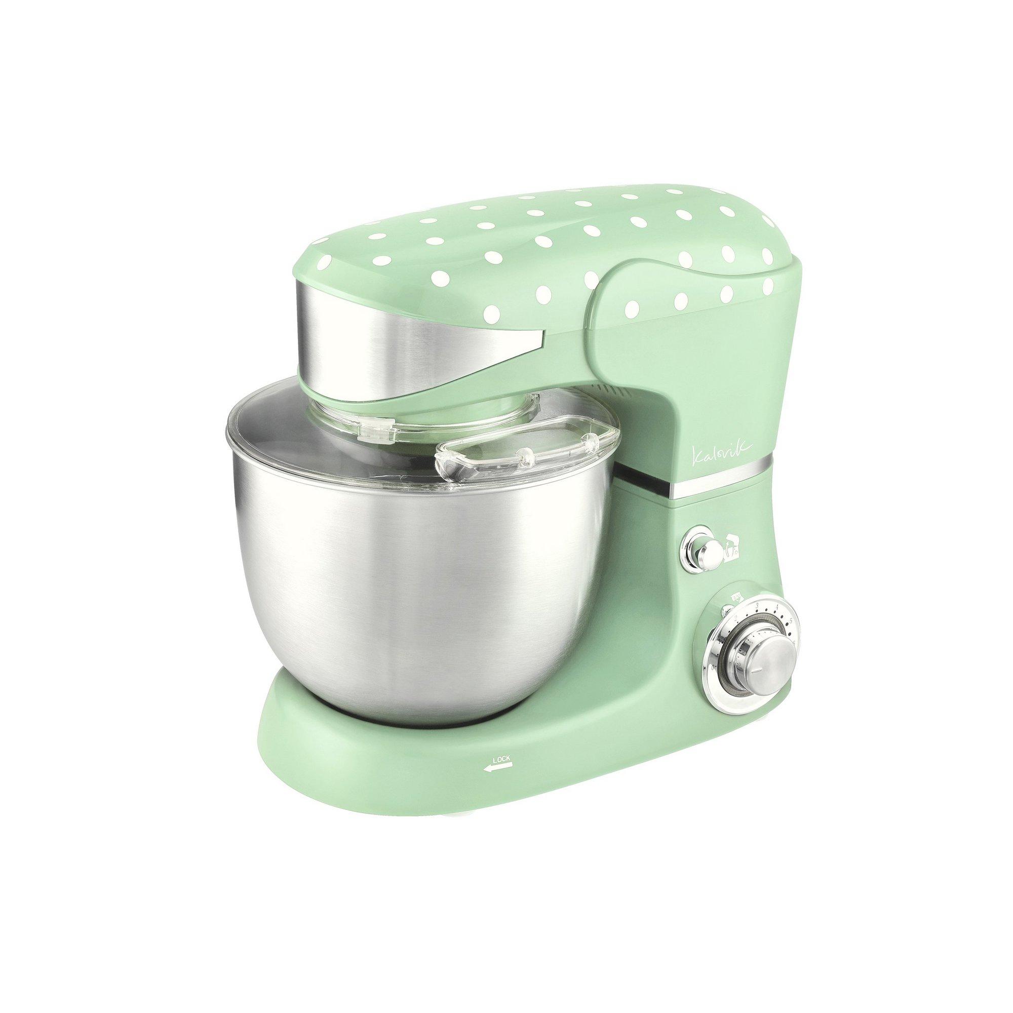 Image of Kalorik 5L Stand Mixer