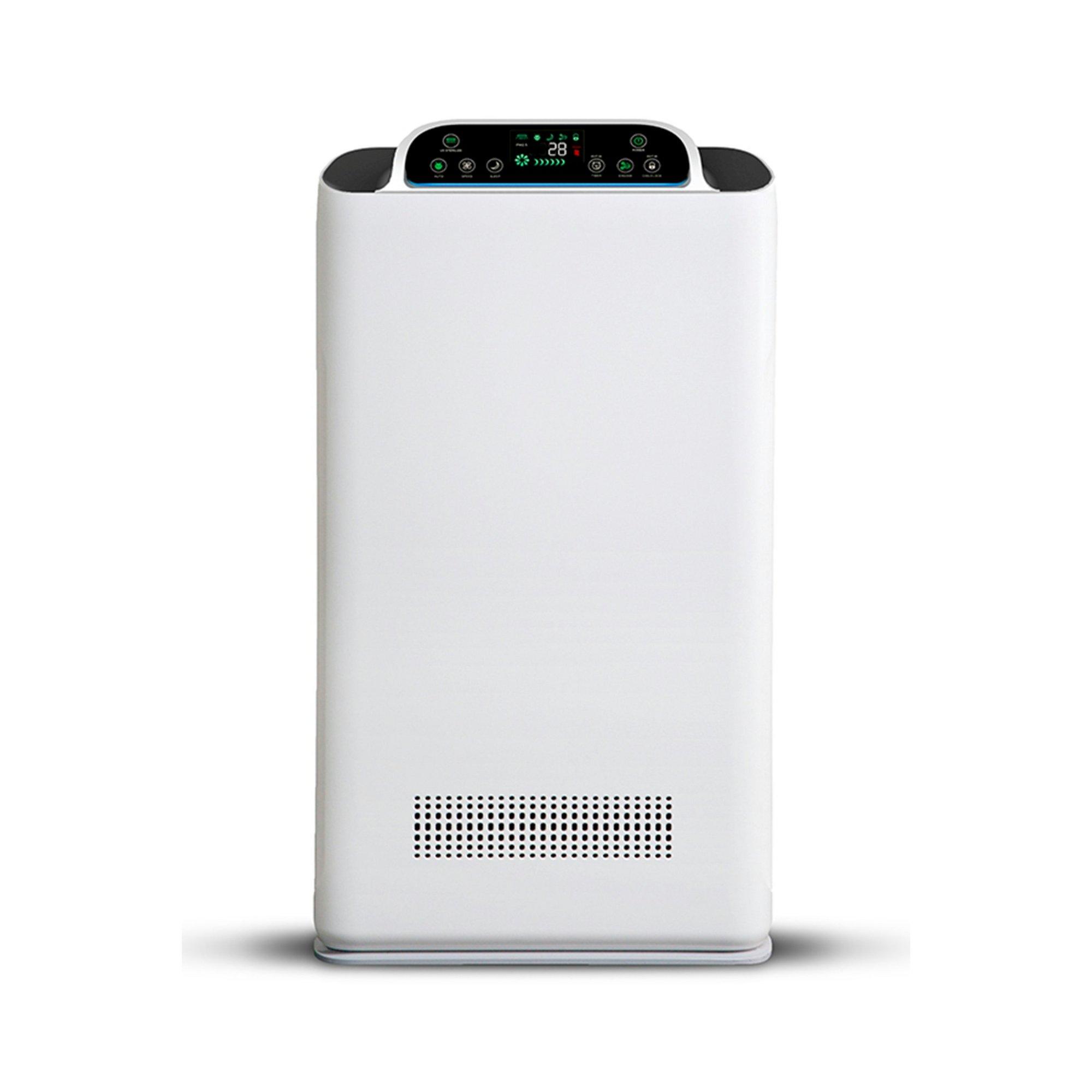 Image of Kalorik 7 Stage Air Purifier