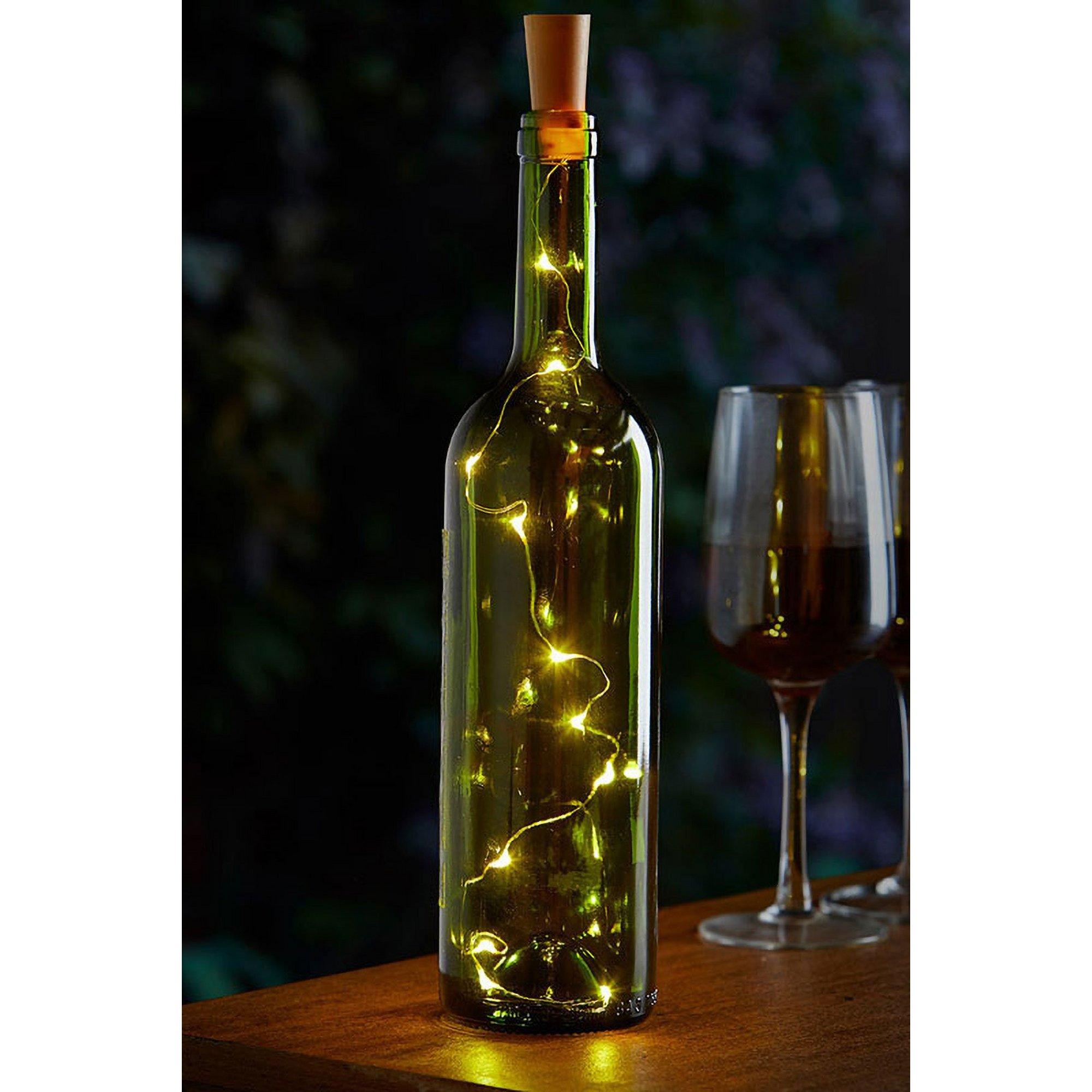 Image of Bottle It 10 Pack