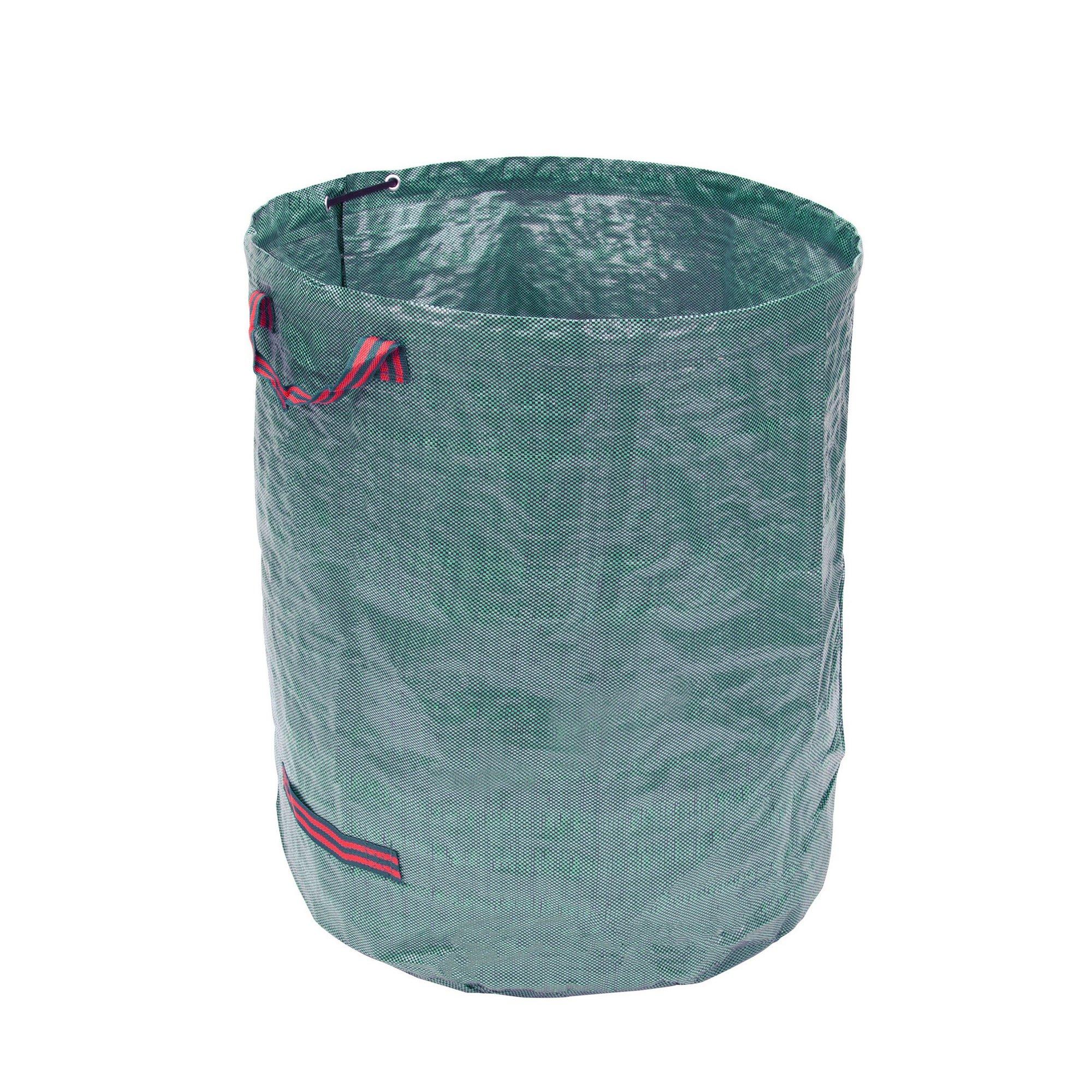 Image of 272 Litre Garden Waste Bag