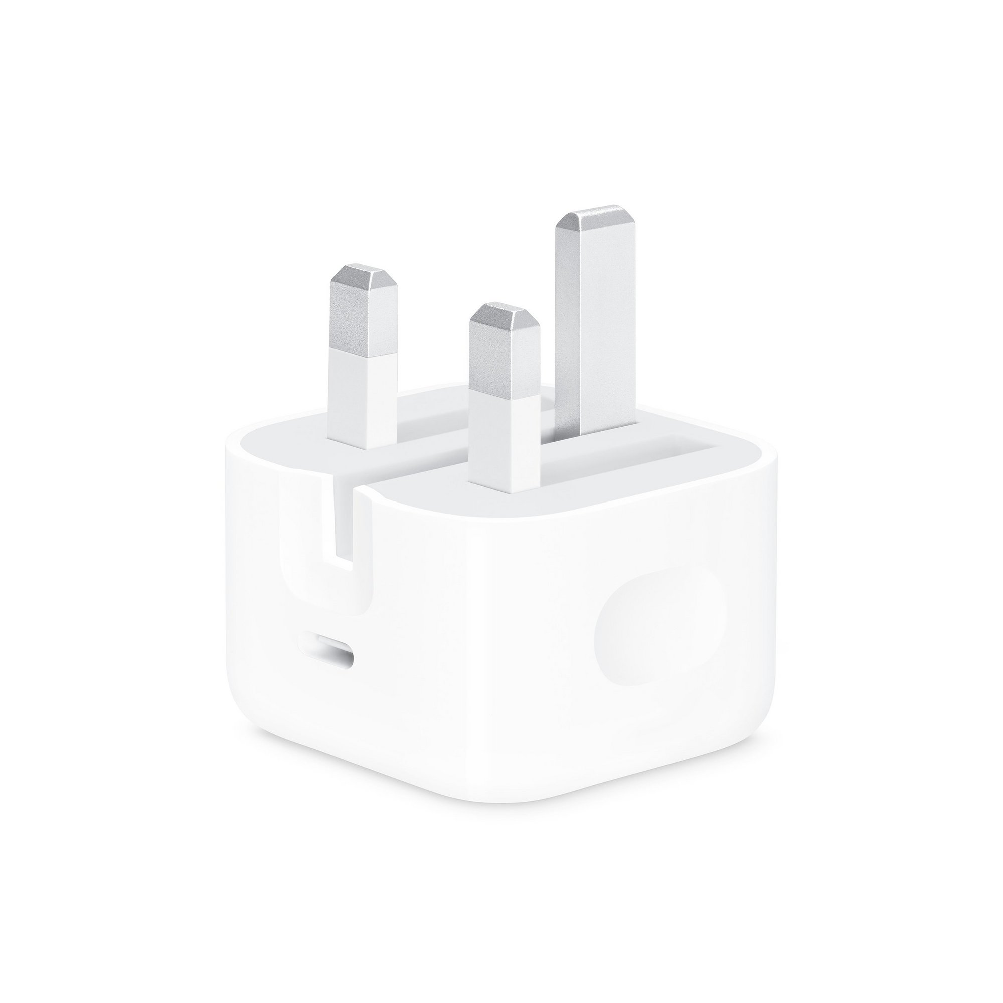 Image of Apple 20W USB-C Power Adapter