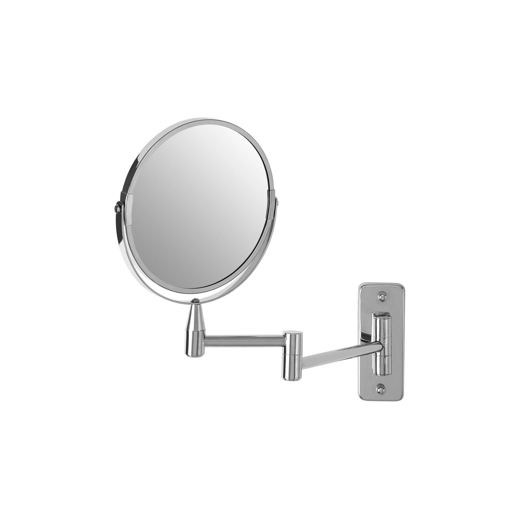Image of Cassini Mirror