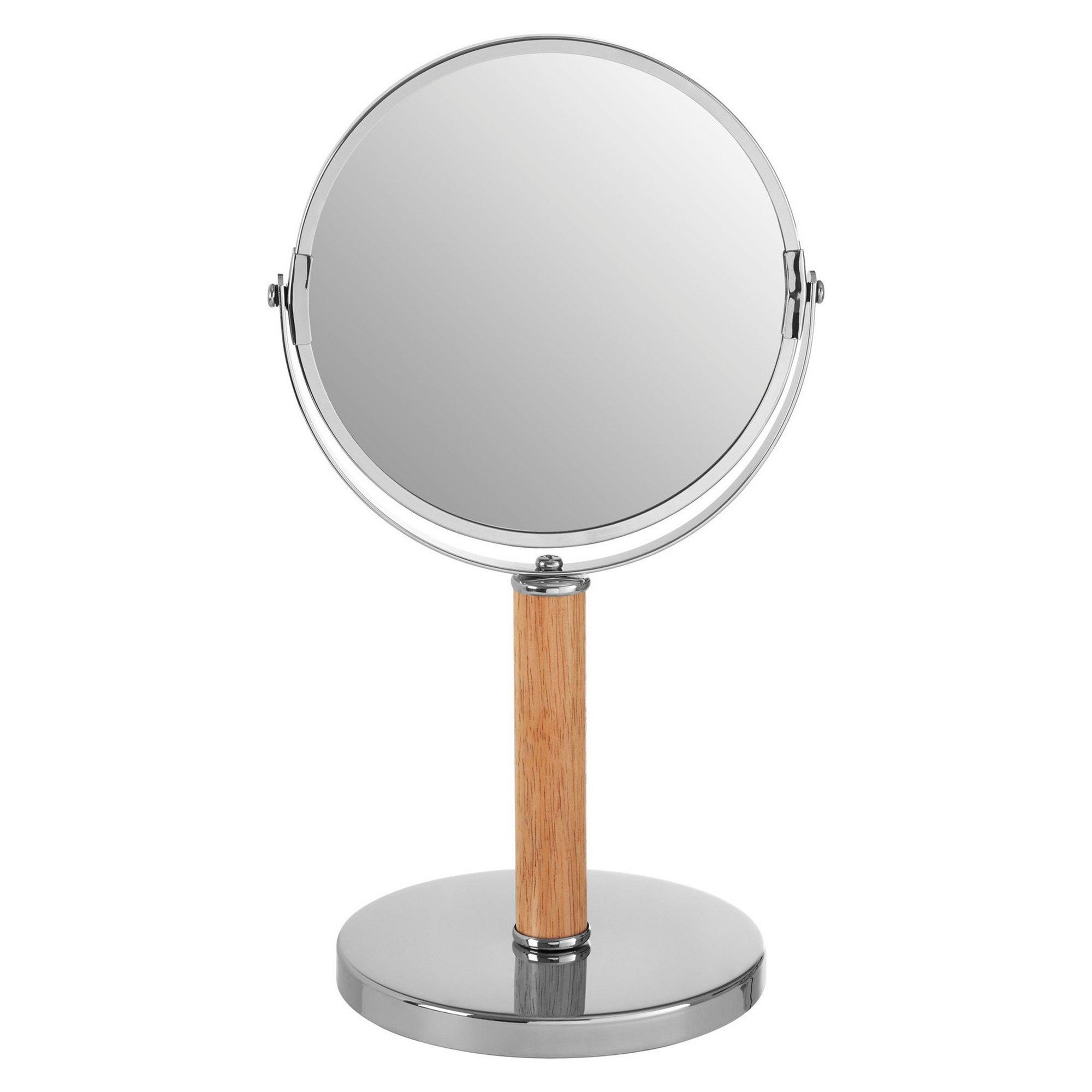 Image of Cassini Table Mirror