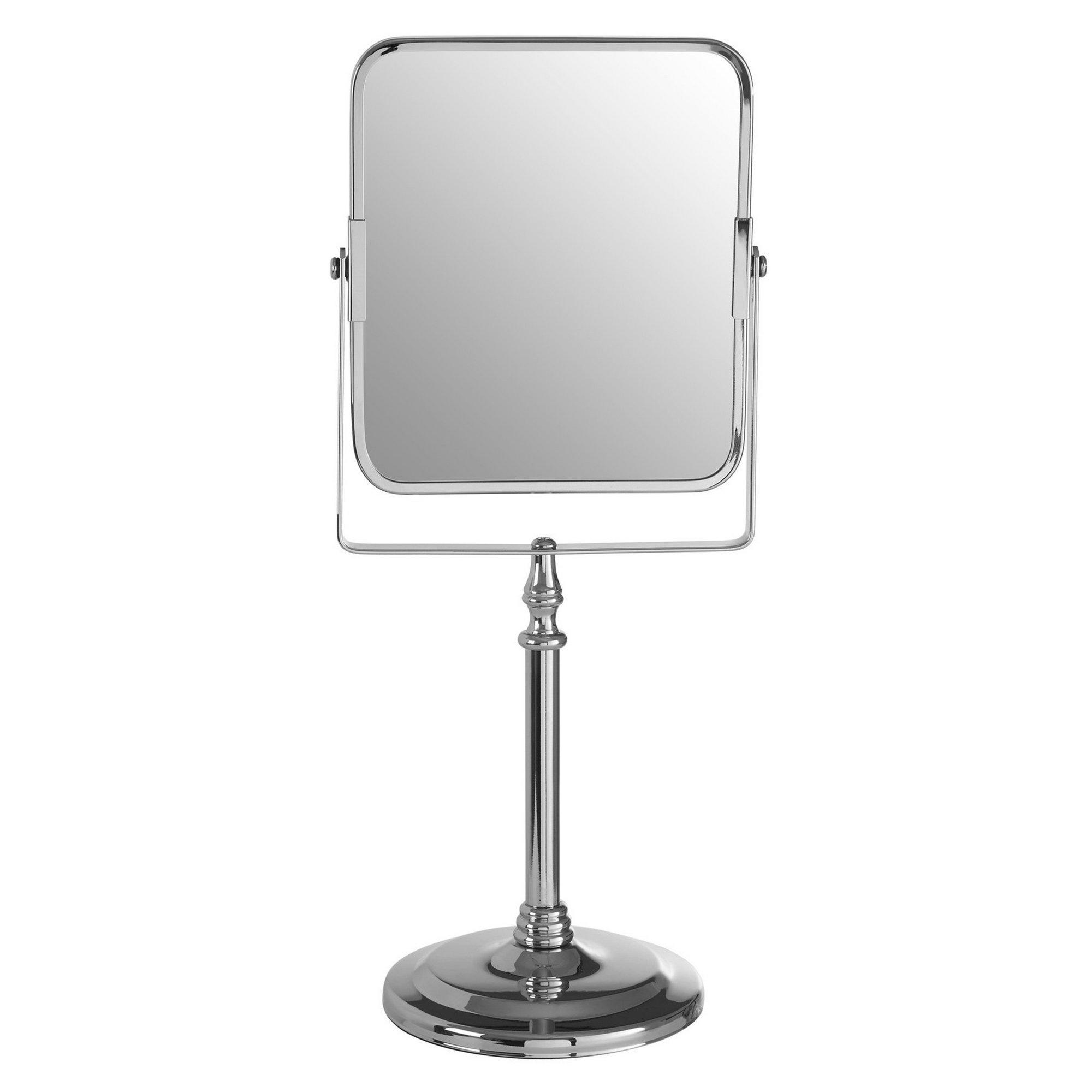 Image of Cassini Square Table Mirror