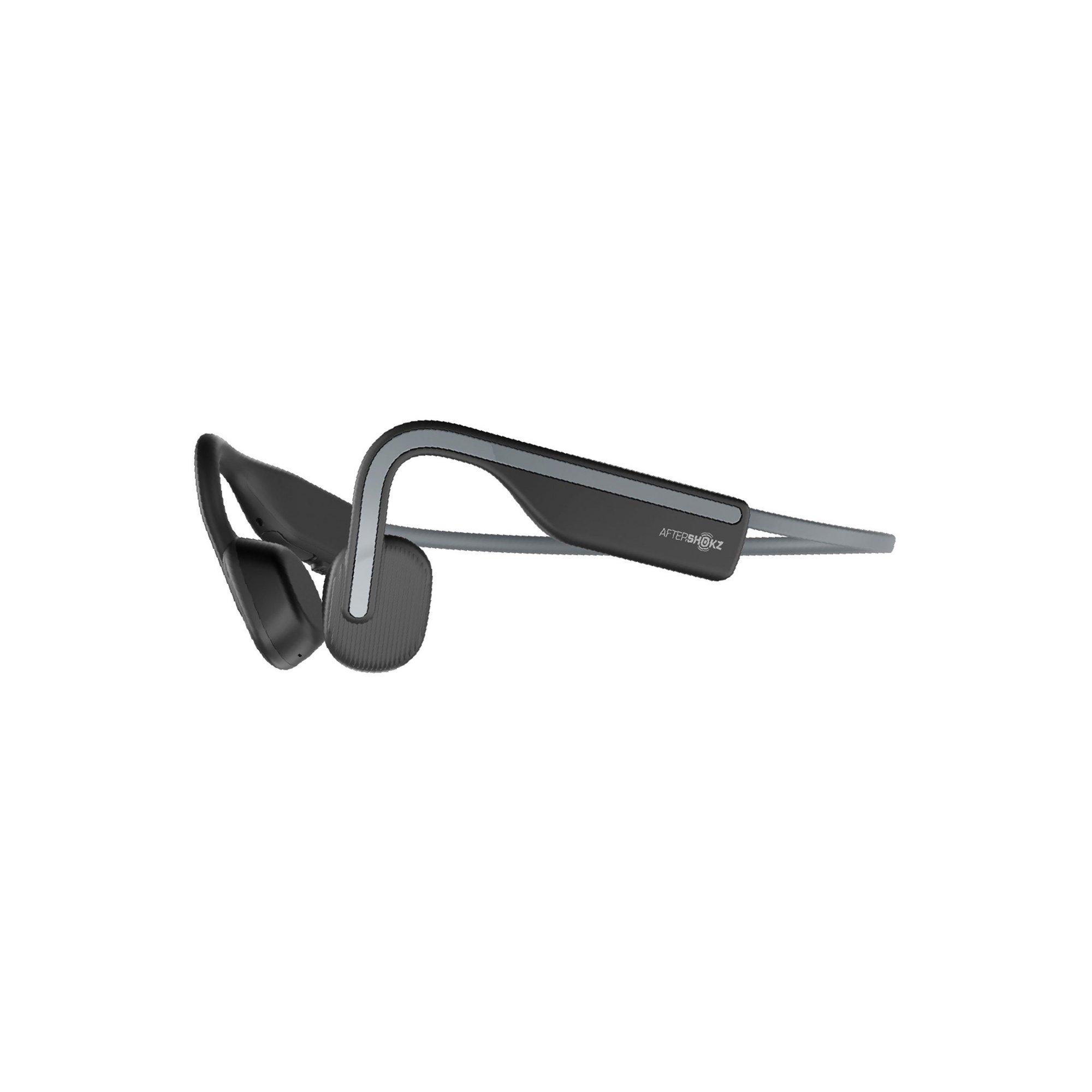 Image of AfterShokz OpenMove Bluetooth Headphones