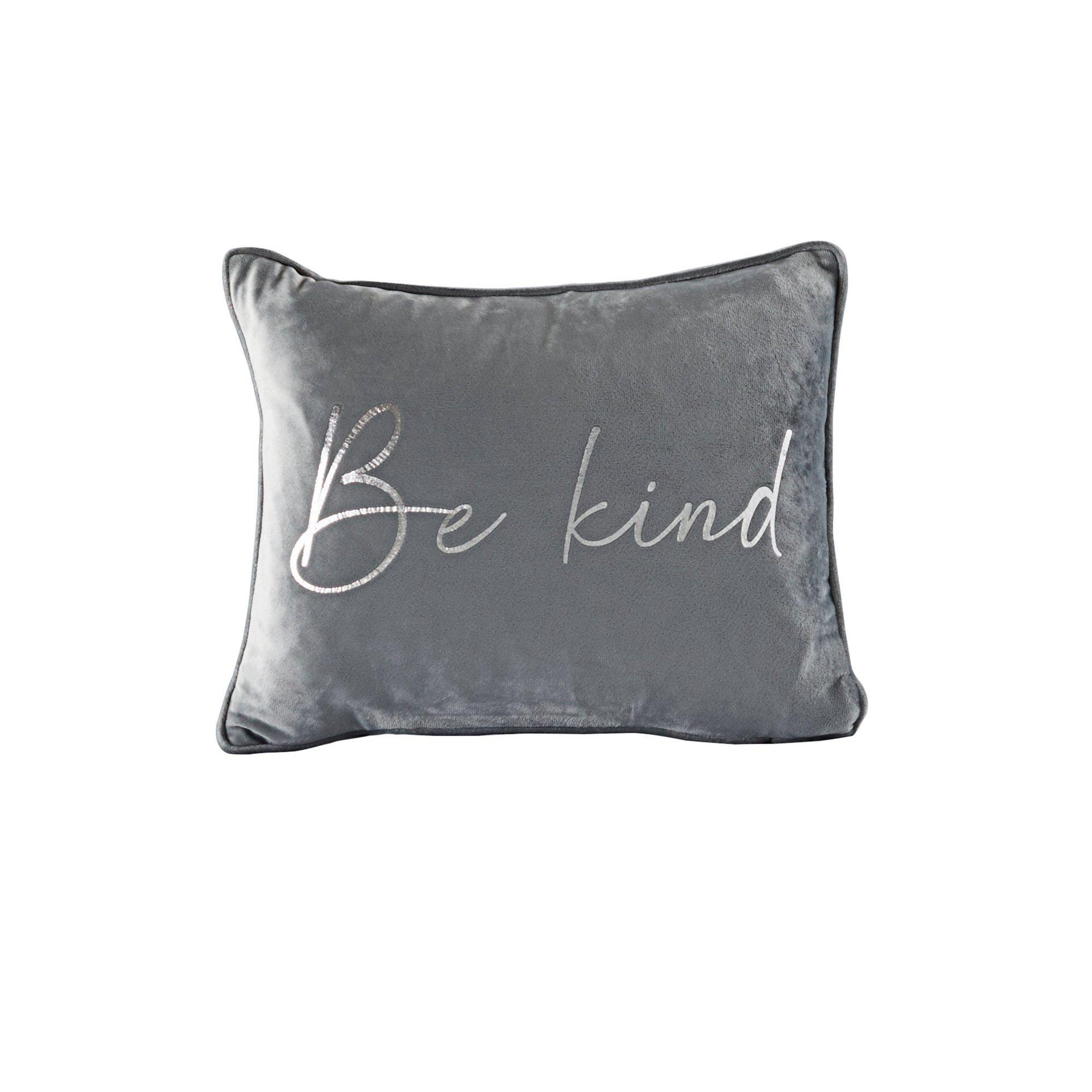 Image of Caprice Be Kind Cushion