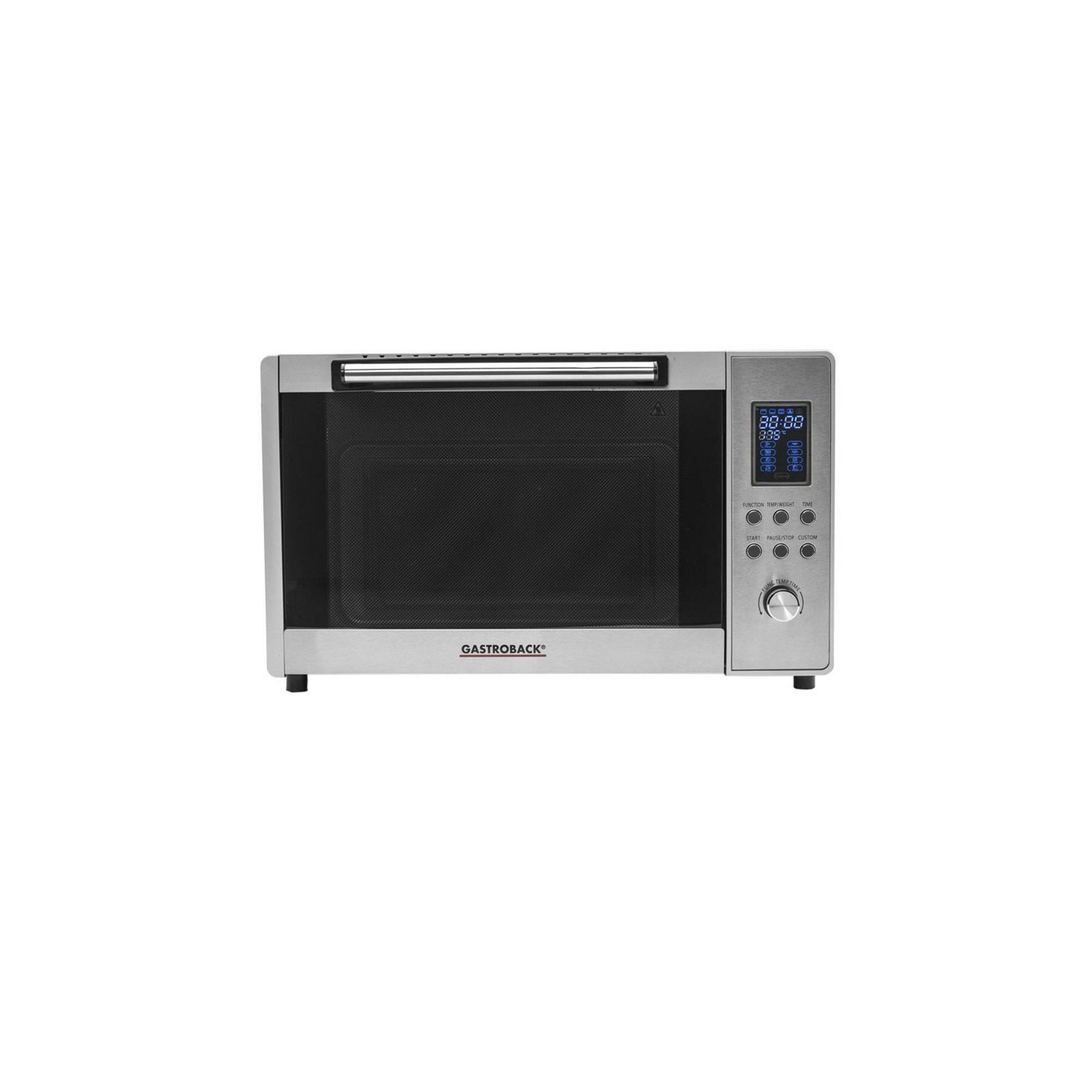 Image of Gastroback Design Bistro Oven Advance Pro