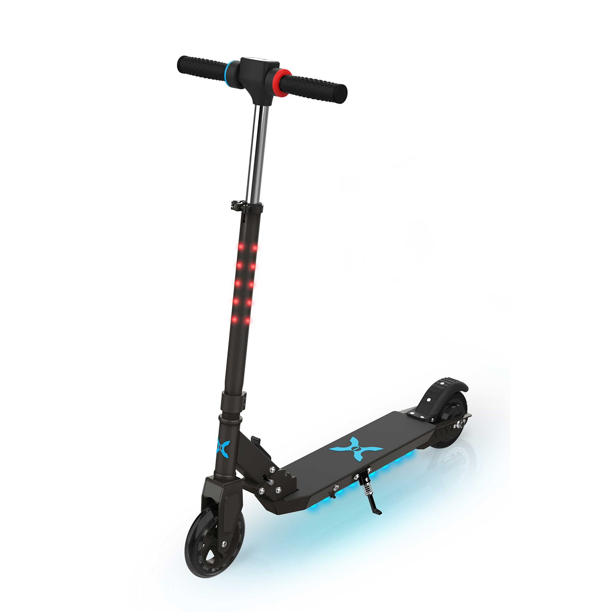Image of Hover-1 Comet Scooter