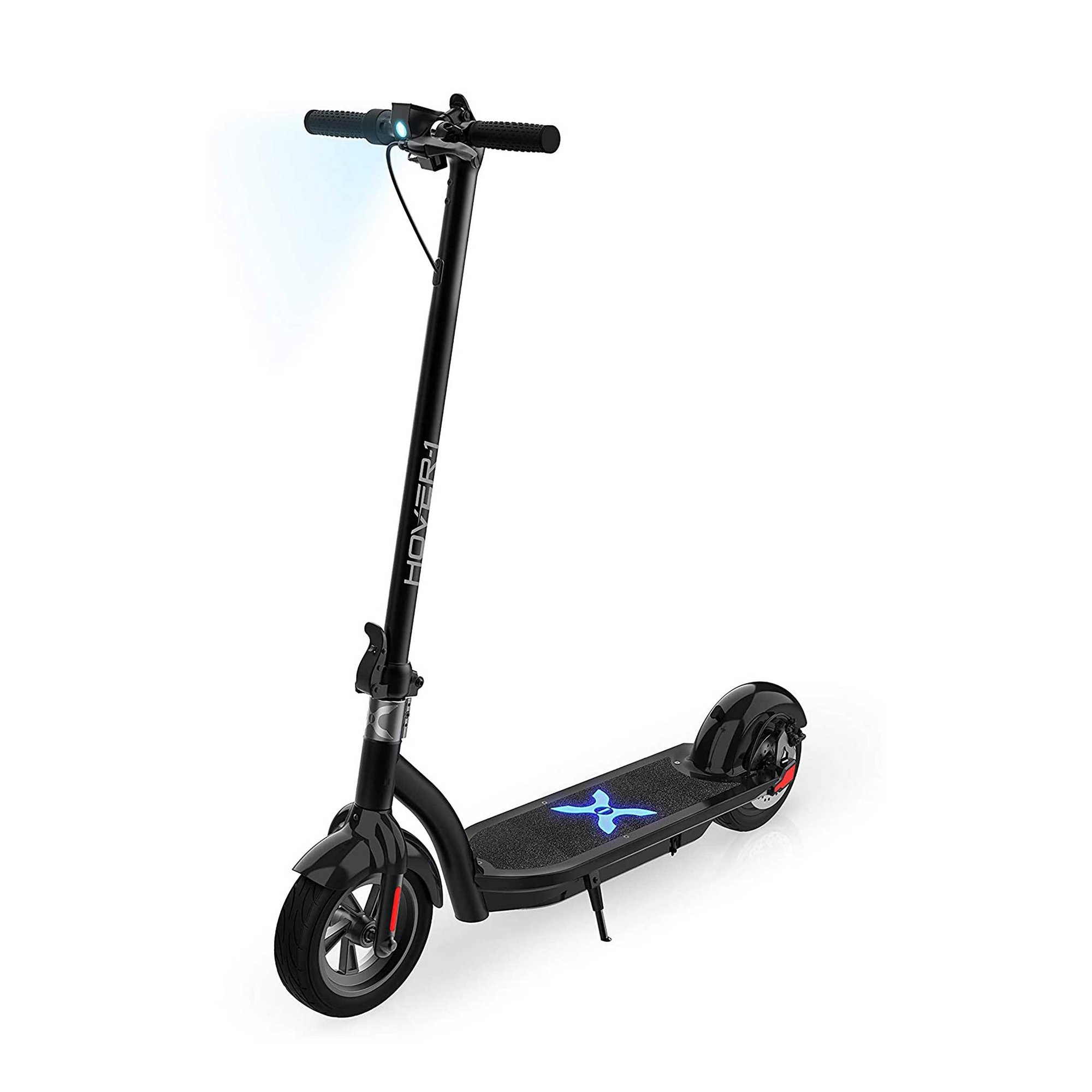 Image of Hover-1 Alpha Scooter