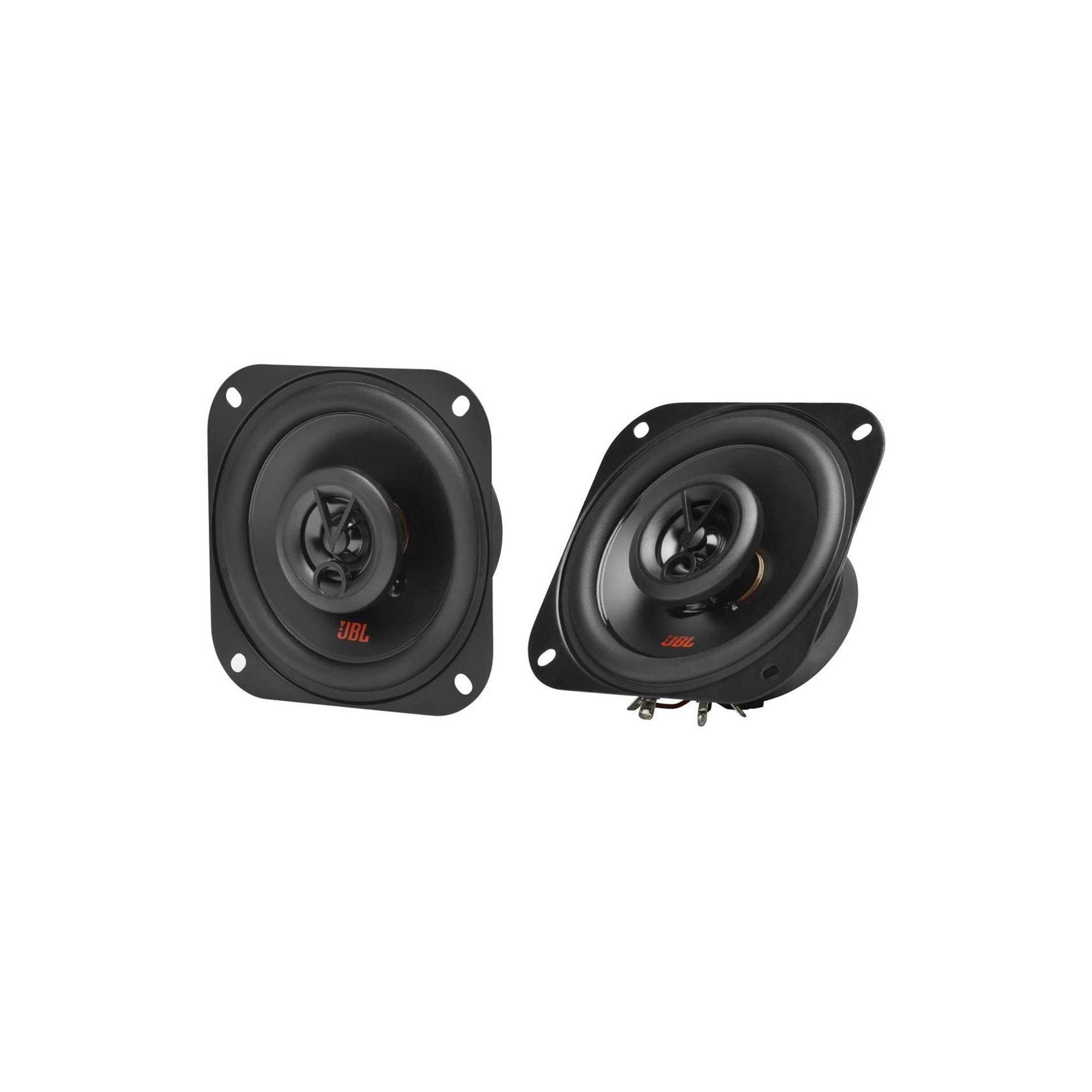 Image of JBL Stage2 424 10cm Speaker