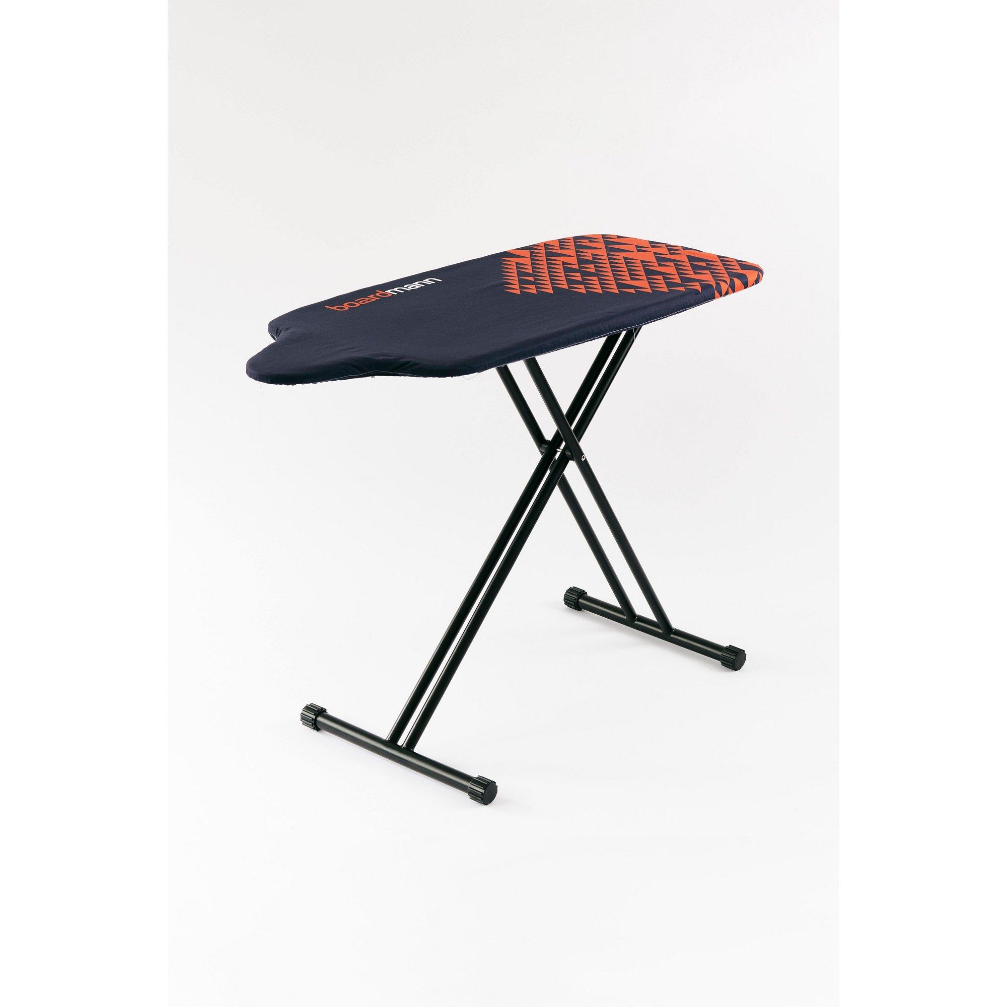 Image of Boardmann Ironing Board