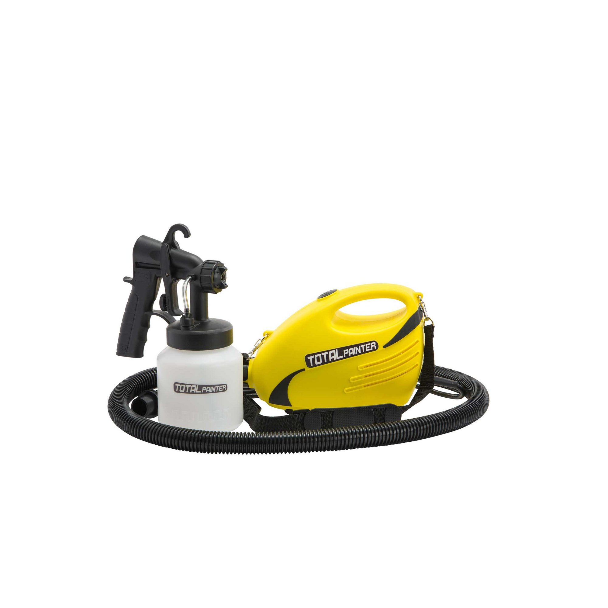 Image of Total Painter Paint Sprayer