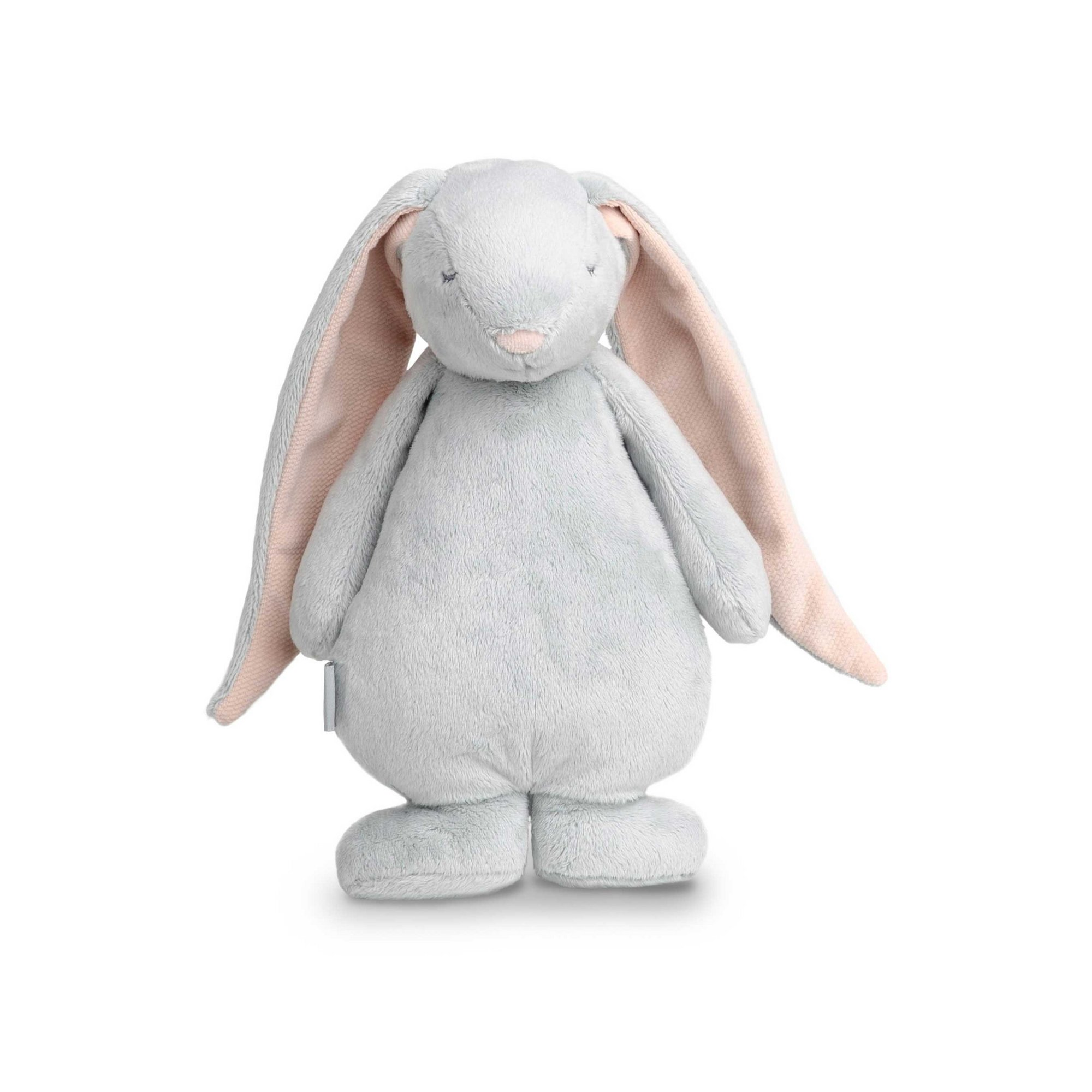 Image of Moonie Humming Friend Baby Nightlight