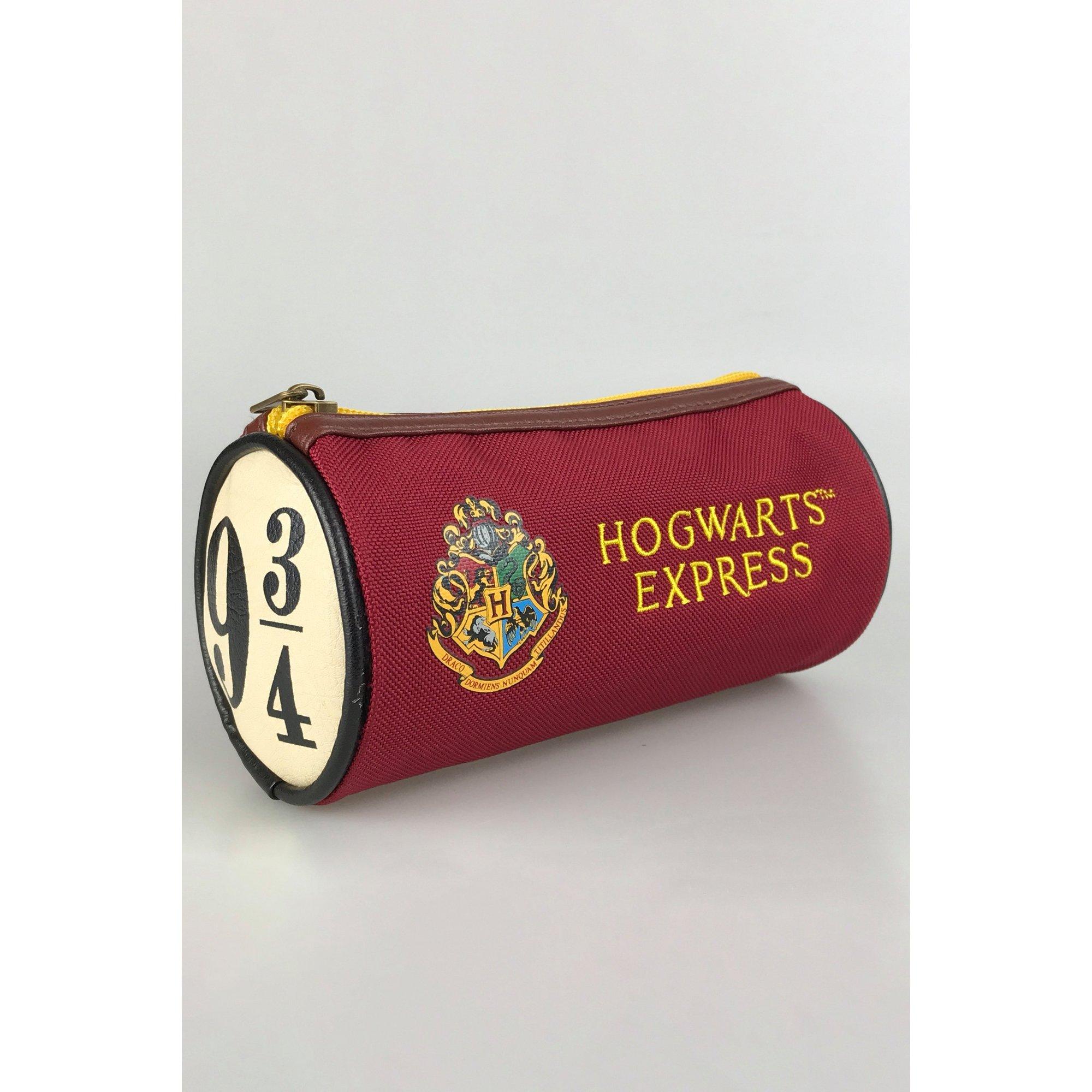 Image of Harry Potter Platform 9 3/4 Cosmetic Bag