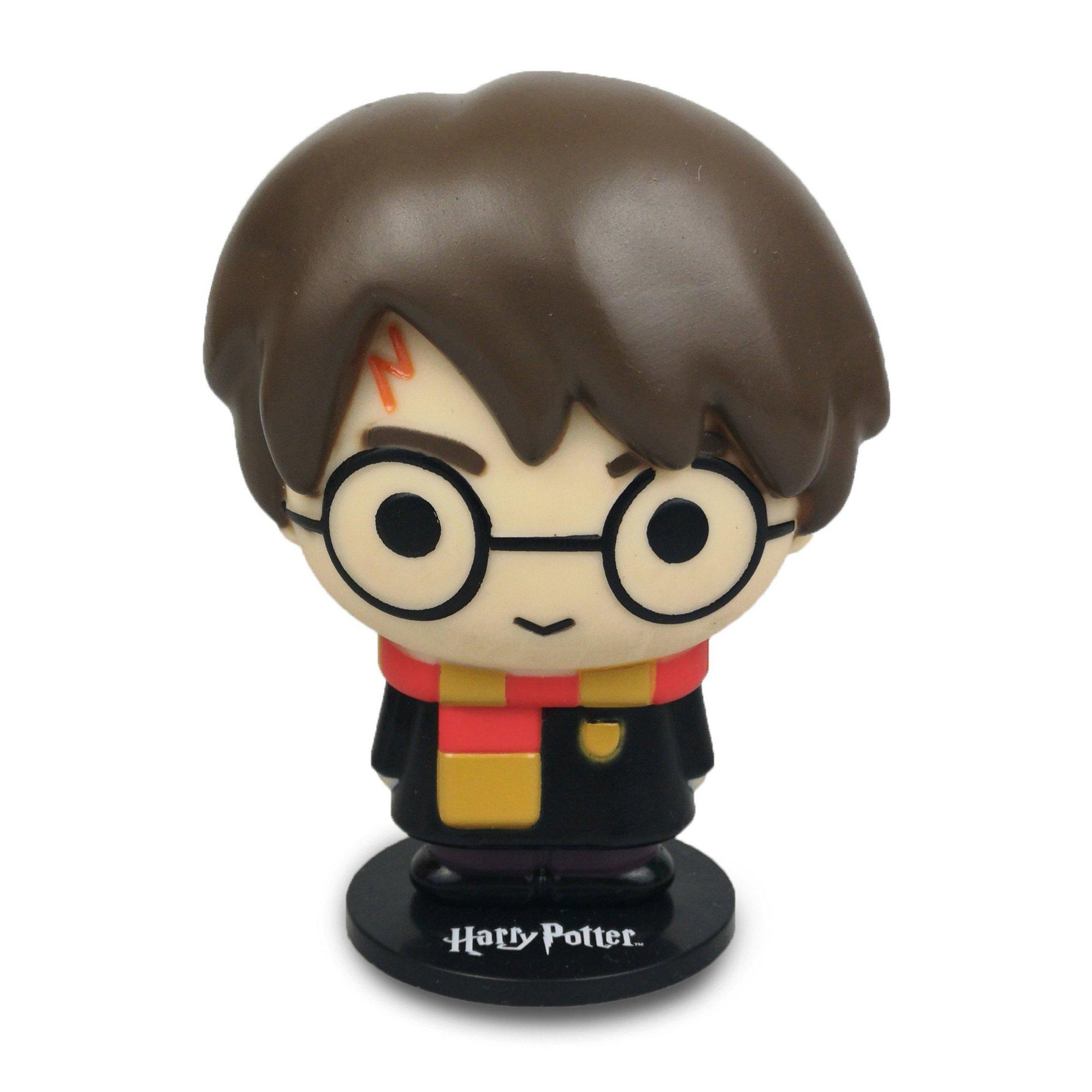Image of Harry Kawaii Harry Potter Mood Light