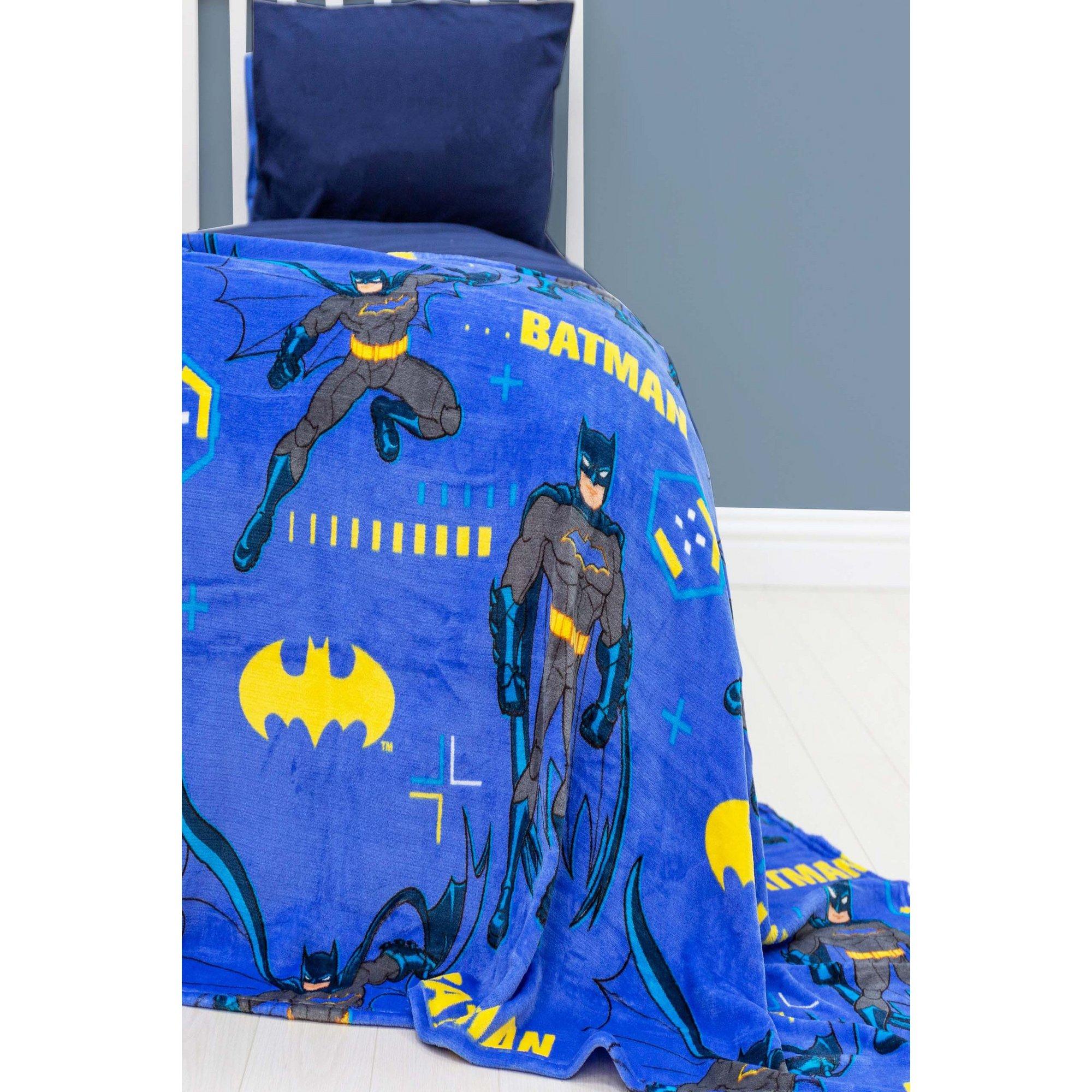 Image of Batman Tech Fleece