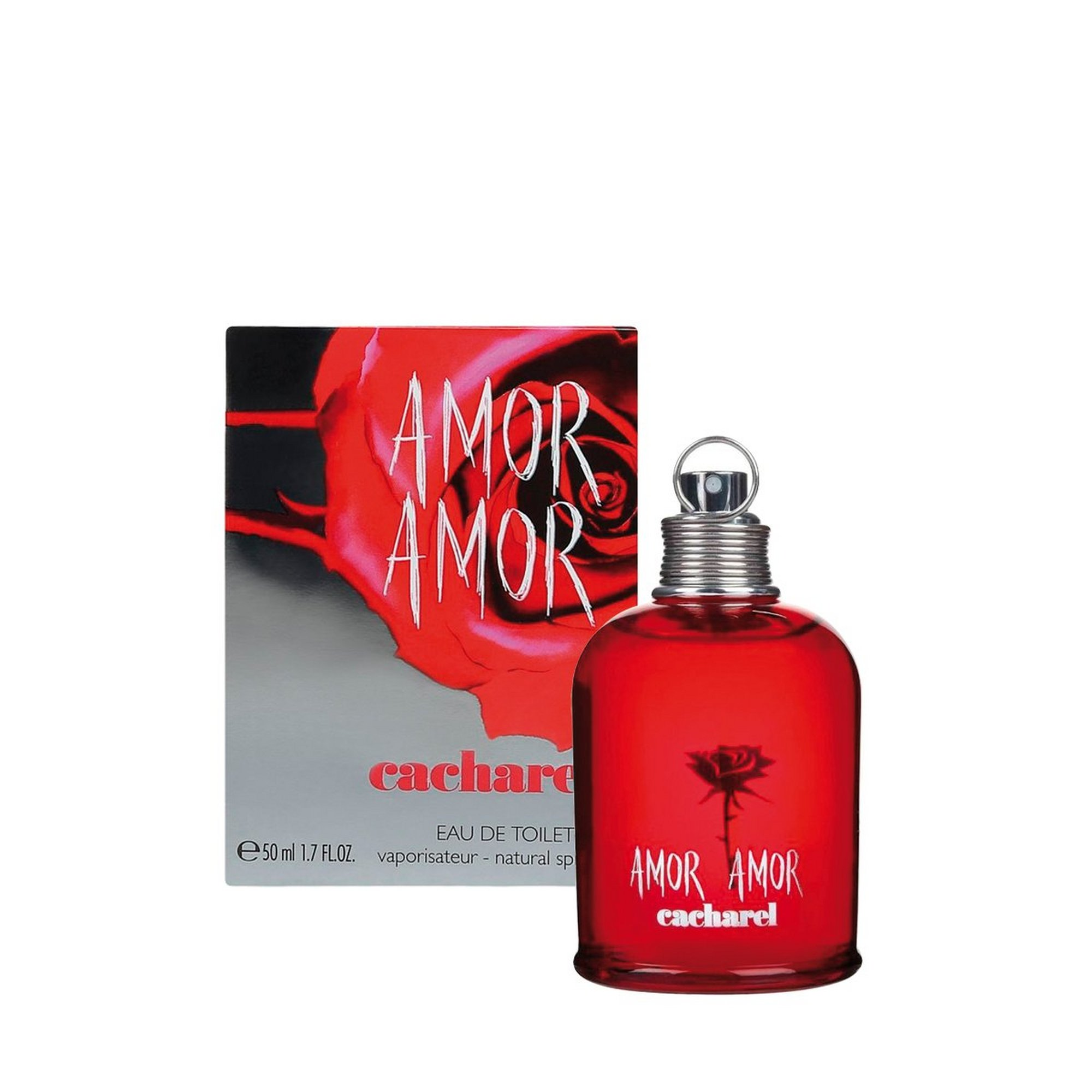Image of Cacharel Amor Amor 150ml EDT