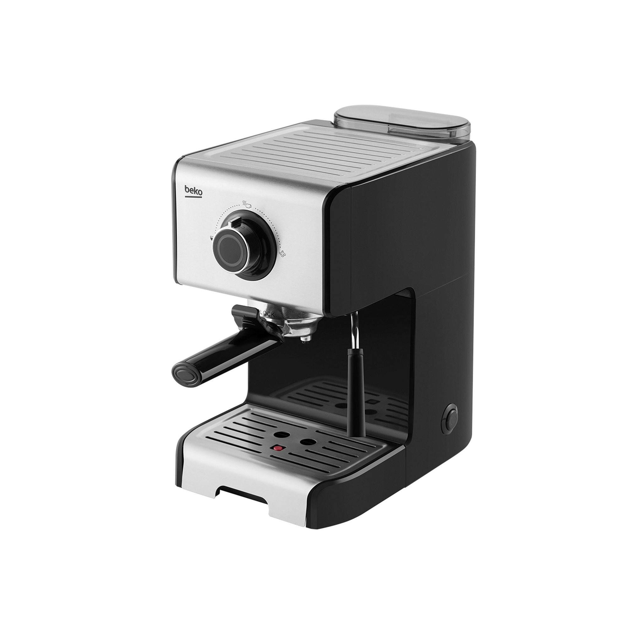 Image of Beko Espresso Coffee Machine