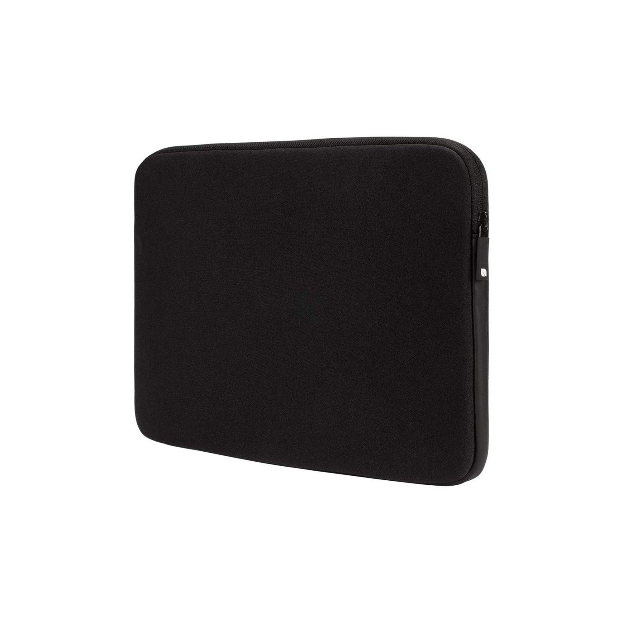 Image of Incase Classic 16 Inch Black Laptop Sleeve