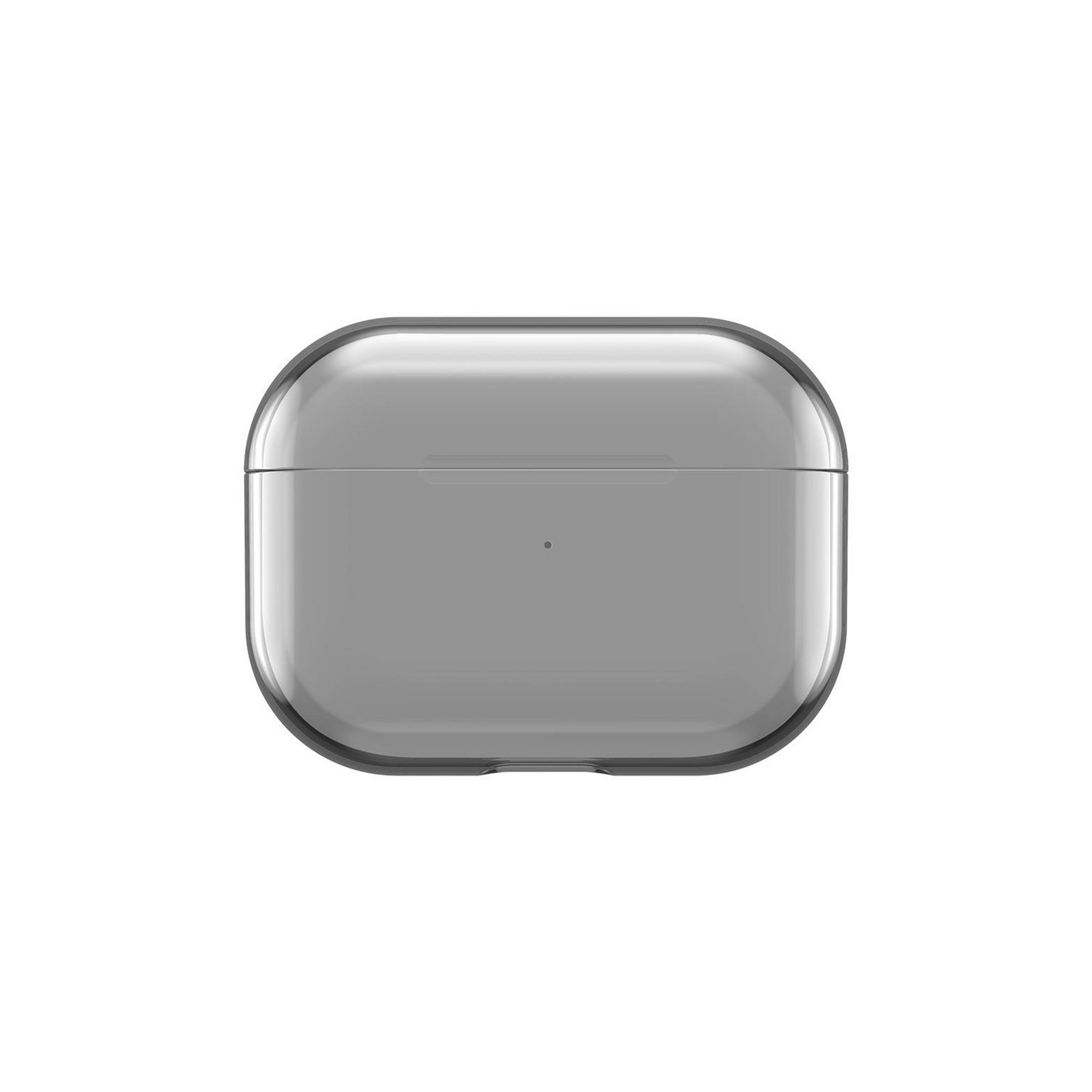 Image of Incase AirPods Pro Case Cover