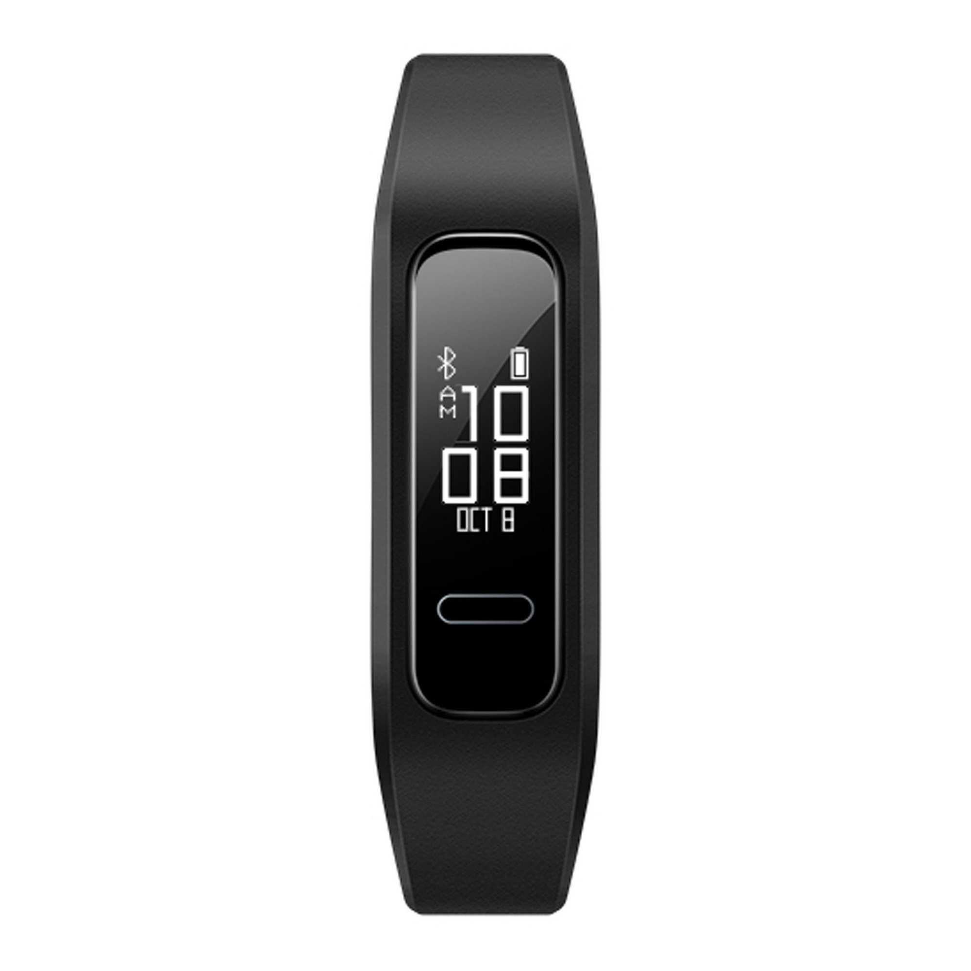 Image of Huawei Band 4e Active Fitness Tracker Watch