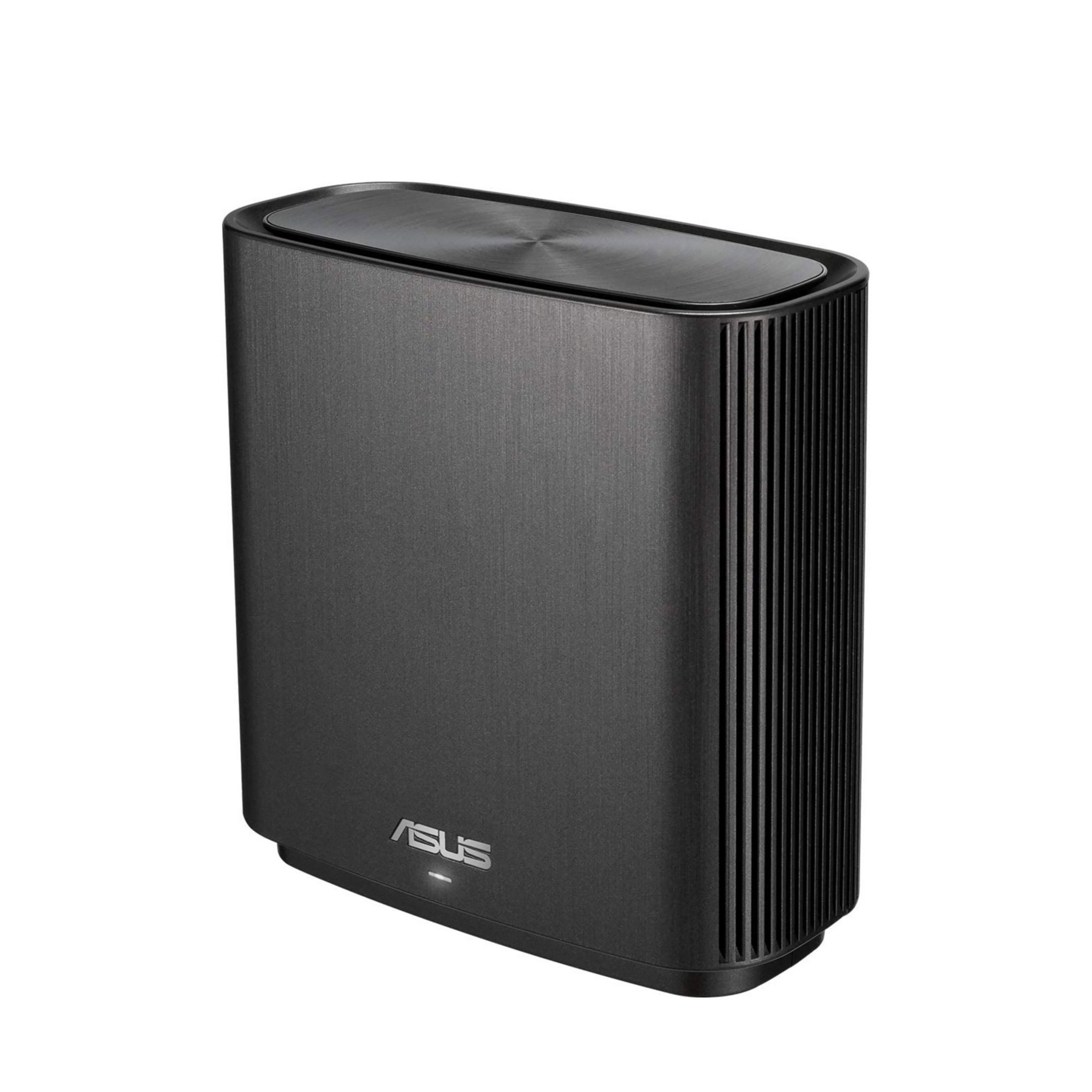 Image of ASUS ZenWifi CT8 AC3000 Tri-band Whole-Home Mesh WiFi System