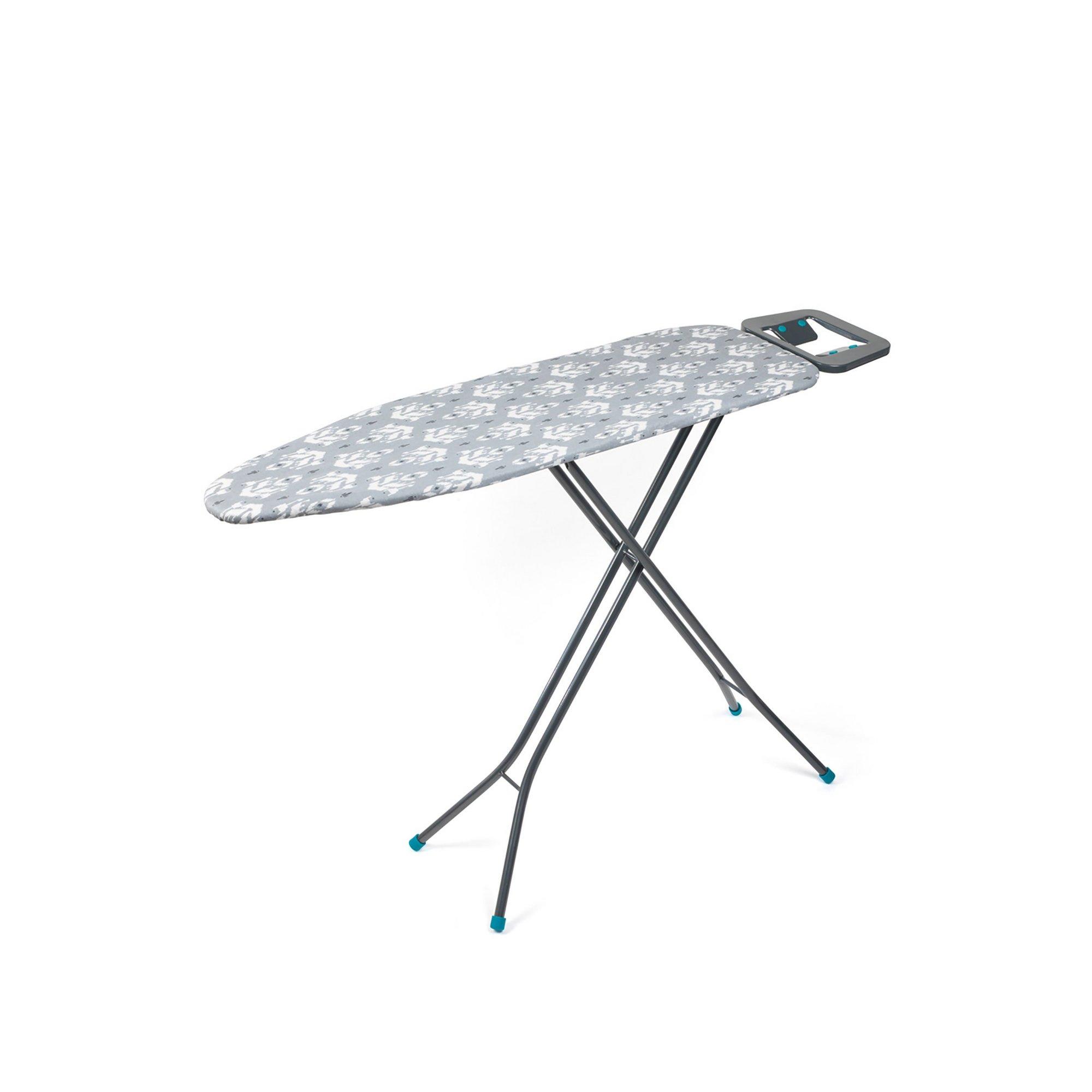 Image of Beldray Gallant Ironing Board