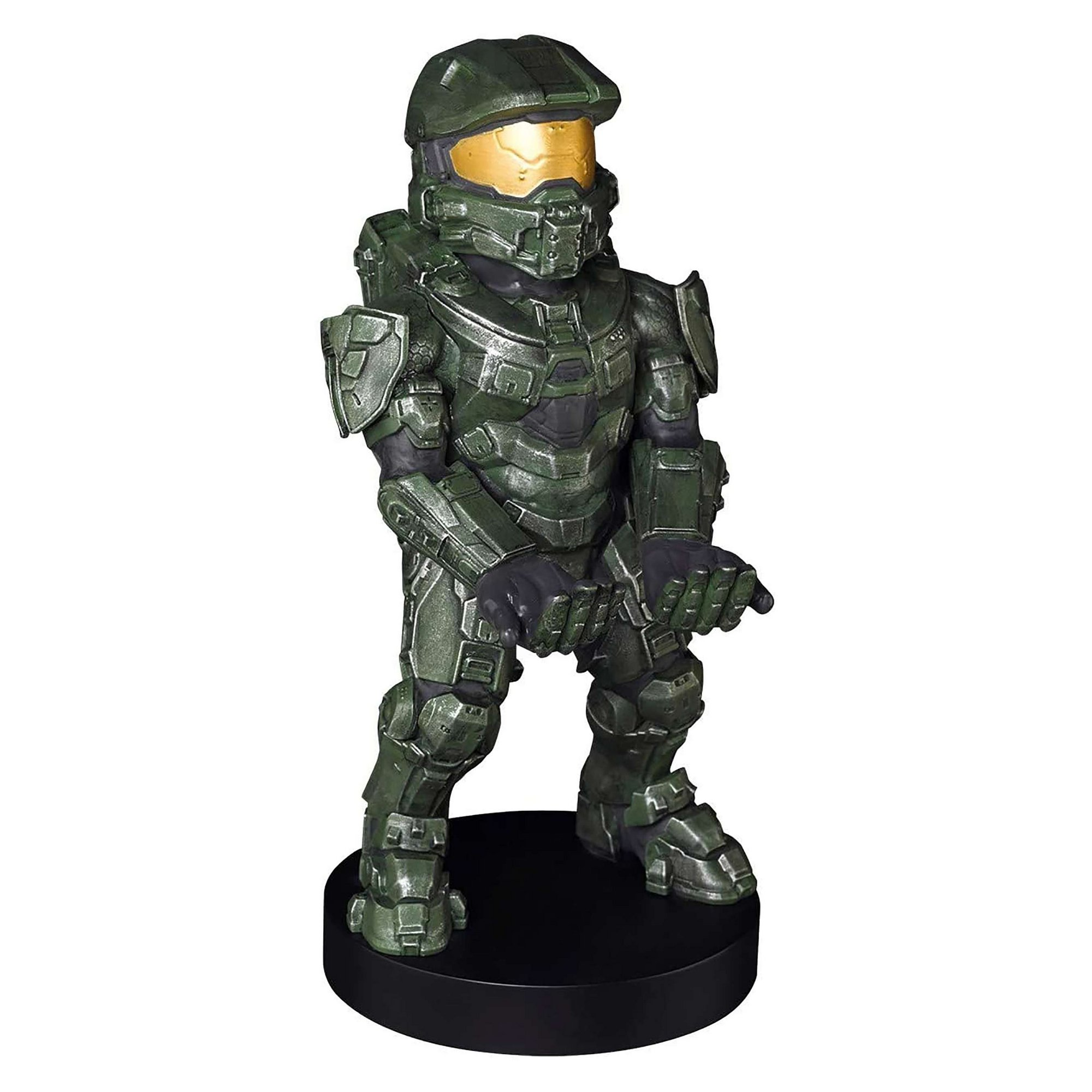 Image of CG Halo Master Chief Holder