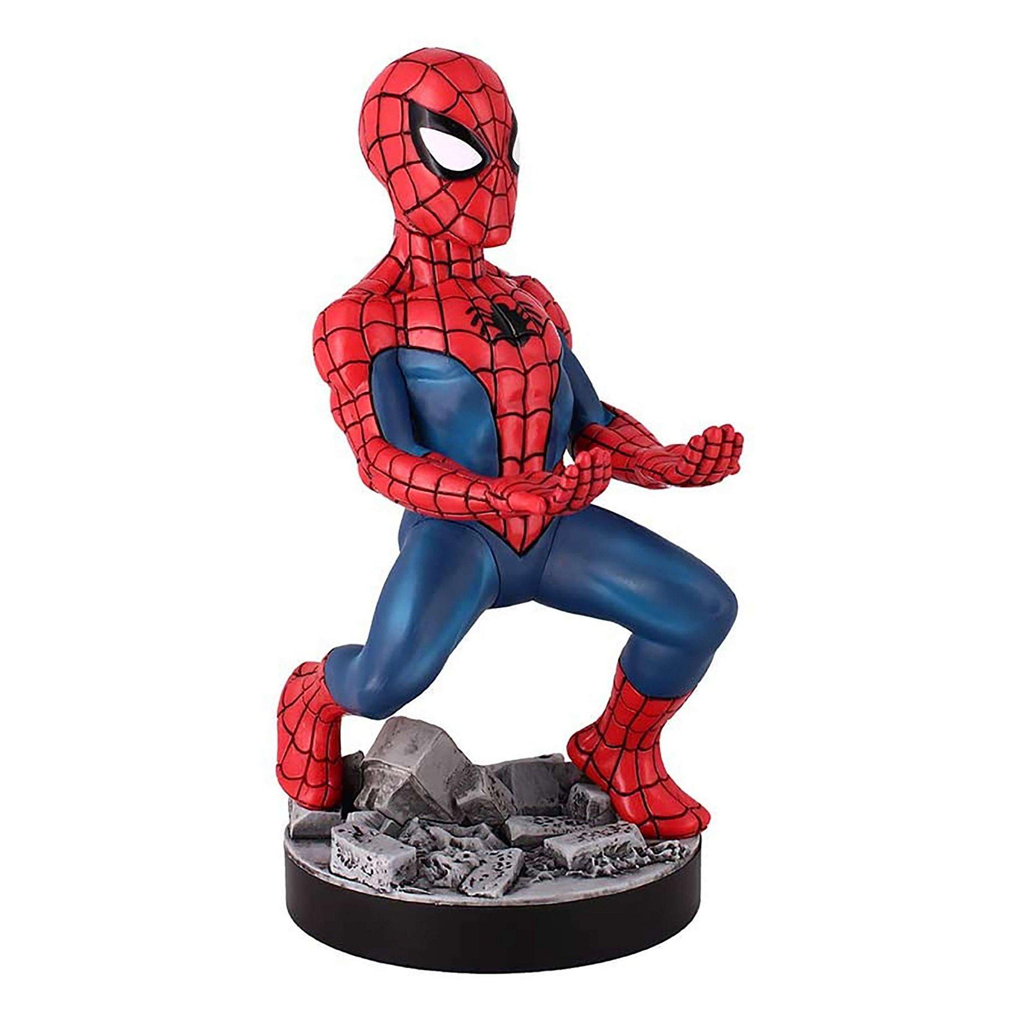 Image of CG Marvel Spider Man Holder