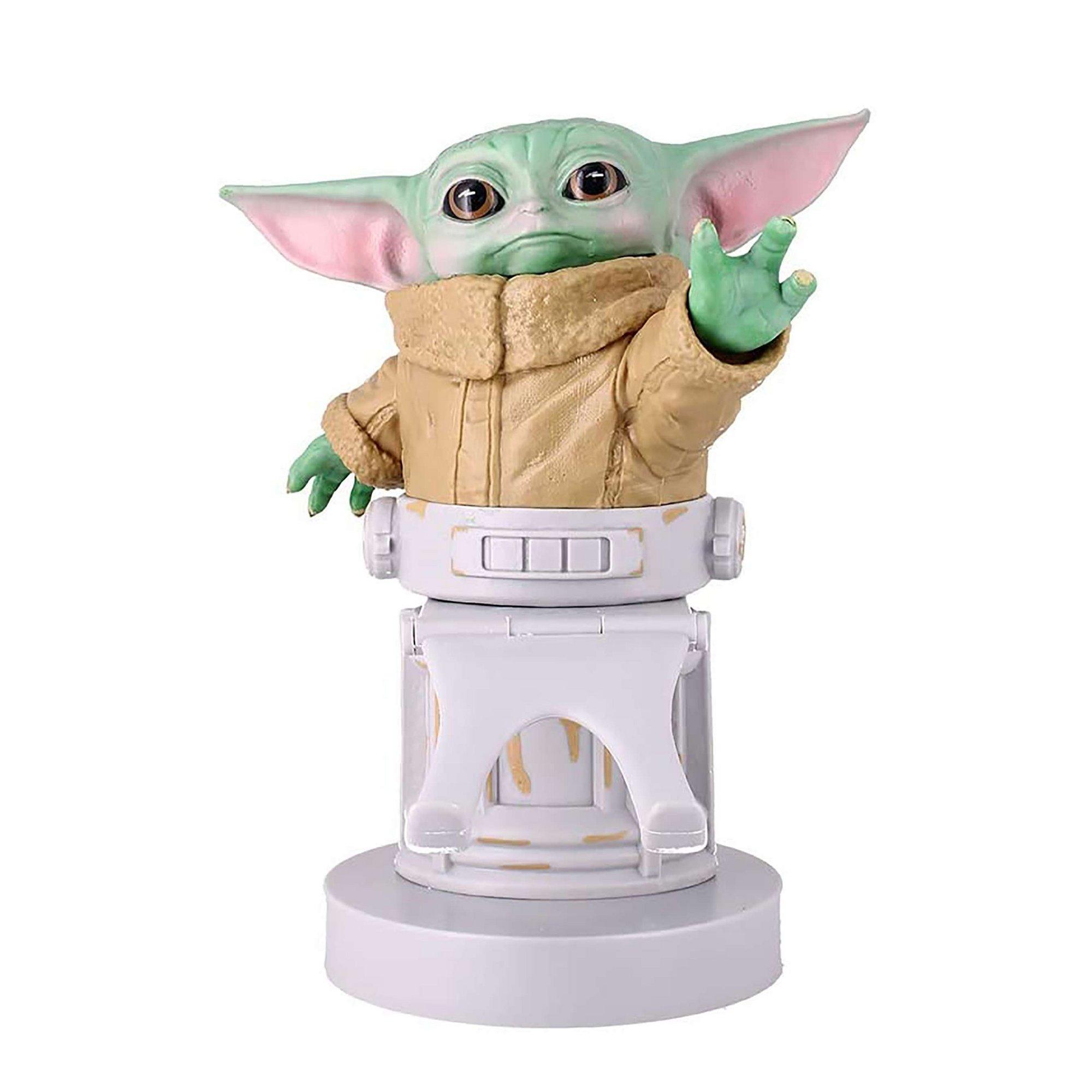 Image of CG SW The Child: Baby Yoda Holder
