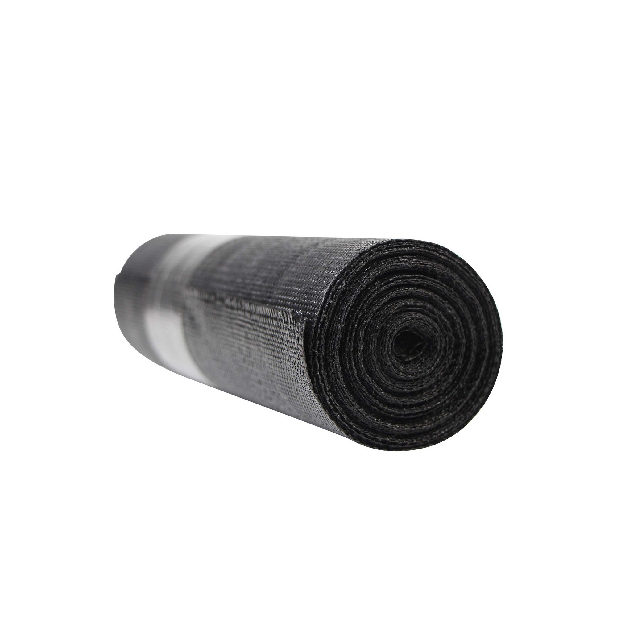 Image of 10m Artificial Grass Joint Tape