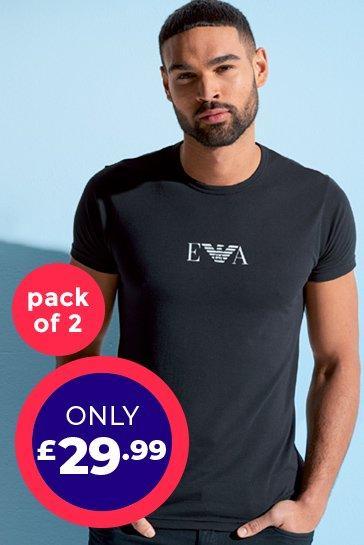 dating.com uk men clothing brands