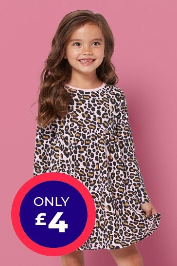 Kids & Toys | Childrens Clothing, Toys & Games | Babywear