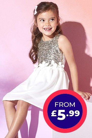 a147454eb1c Kids & Toys | Childrens Clothing, Toys & Games | Babywear | Studio