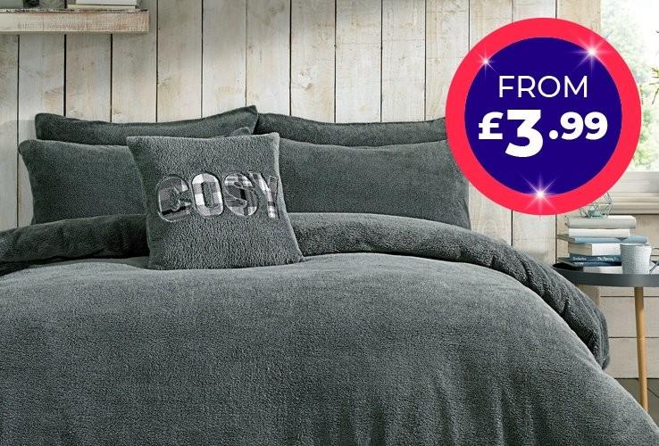 Sensational Home Garden Furniture Homewares Outdoor Essentials Machost Co Dining Chair Design Ideas Machostcouk