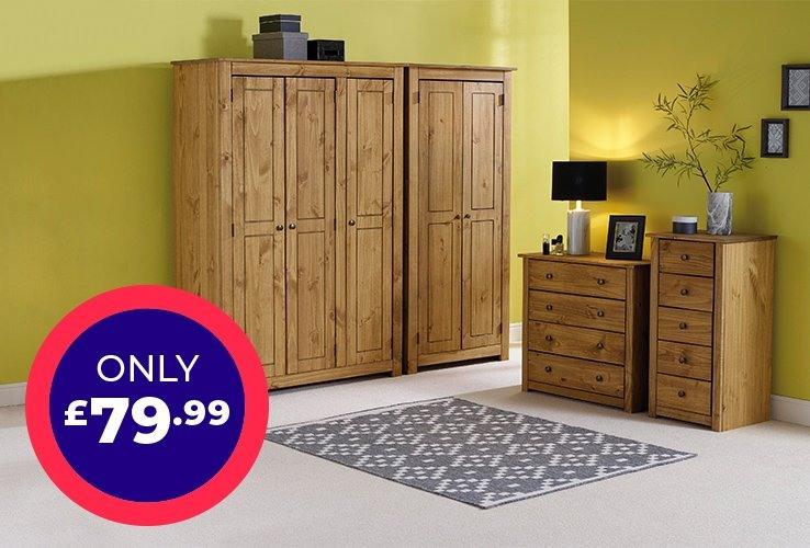 Home   Furniture, Homewares & Soft Furnishings   Studio