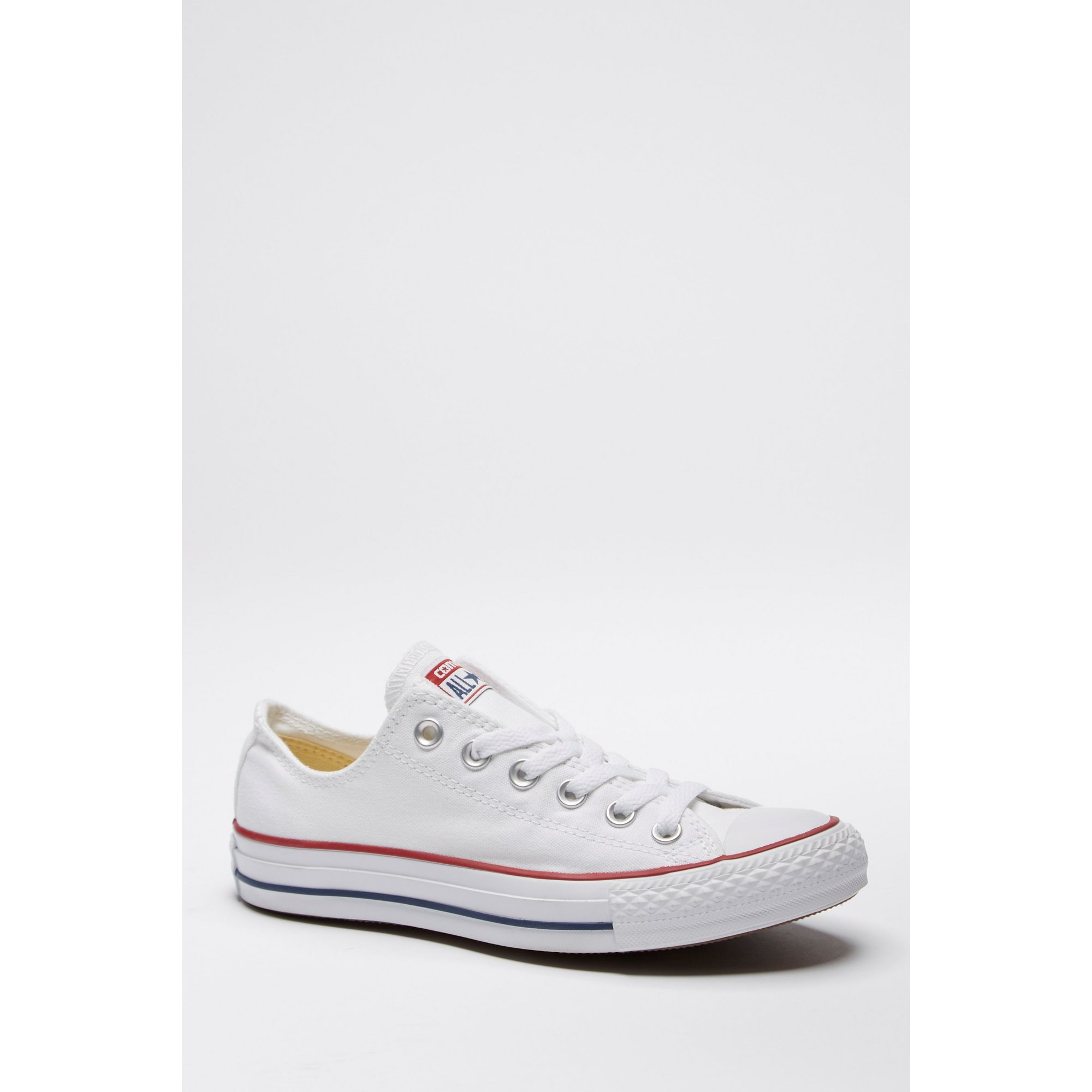Image of Converse All Star Ox Low Trainers
