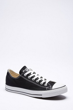 Converse All Star Ox Low Trainers