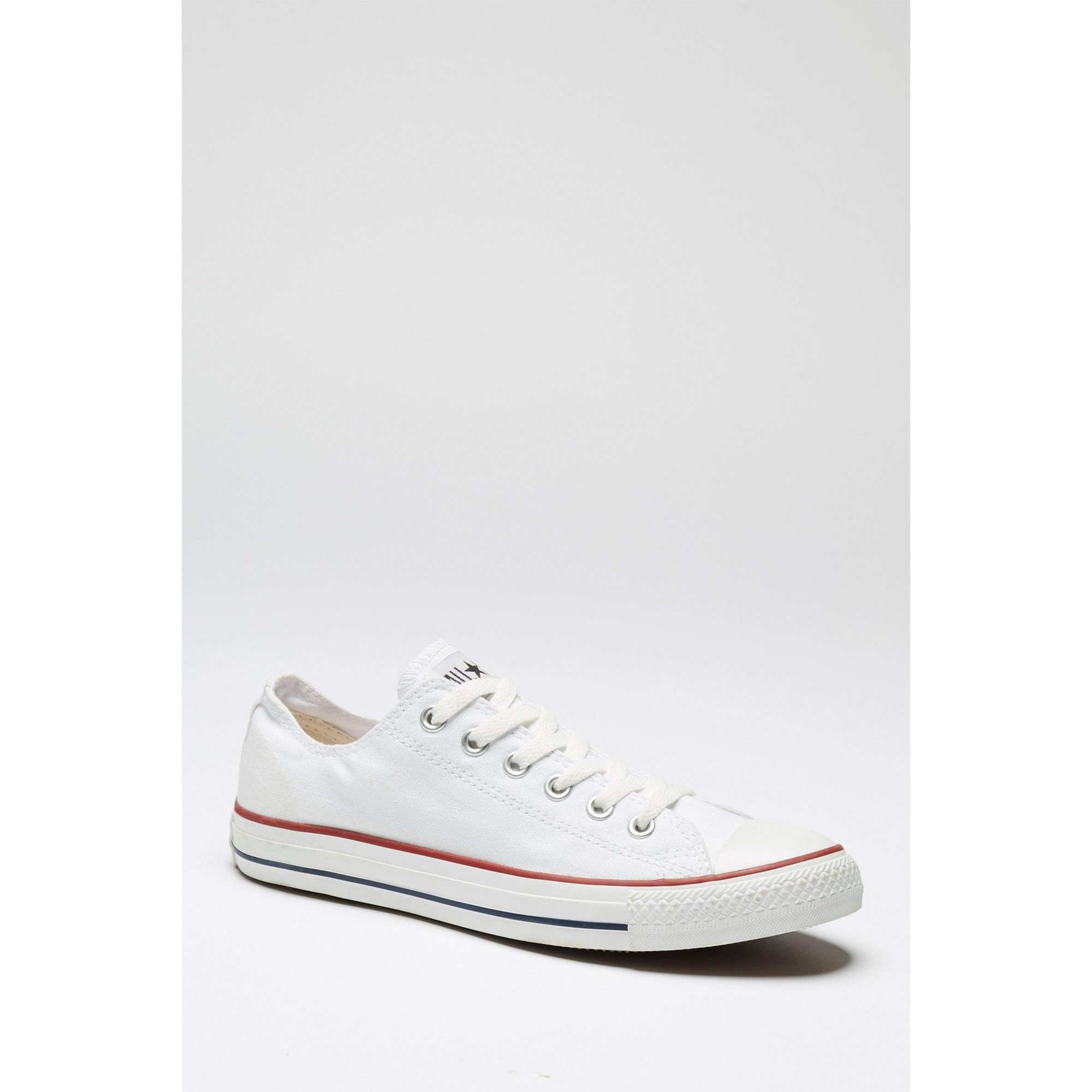 Image of Converse All Star Ox Low Trainers (Sizes 7-11)