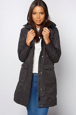Regatta Roanstar Jacket