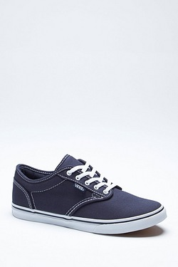 Vans Atwood Low Trainer