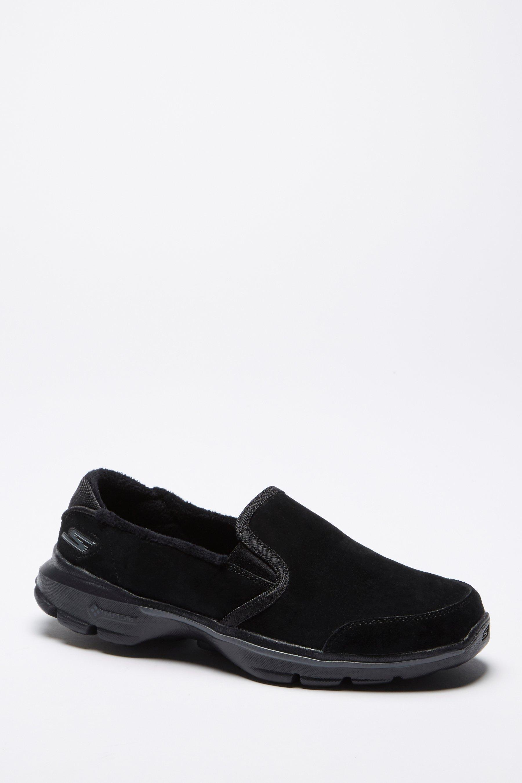 more selection Firetrap Razor Lace Ladies Shoes 92oC2037s949