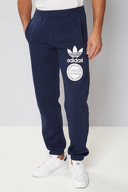 adidas Originals Jog Pants