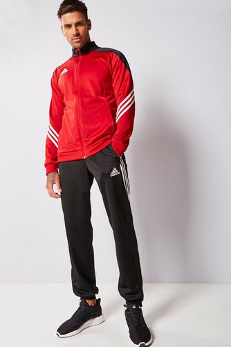 a317b13cf78c Image for adidas Sereno Tracksuit from studio